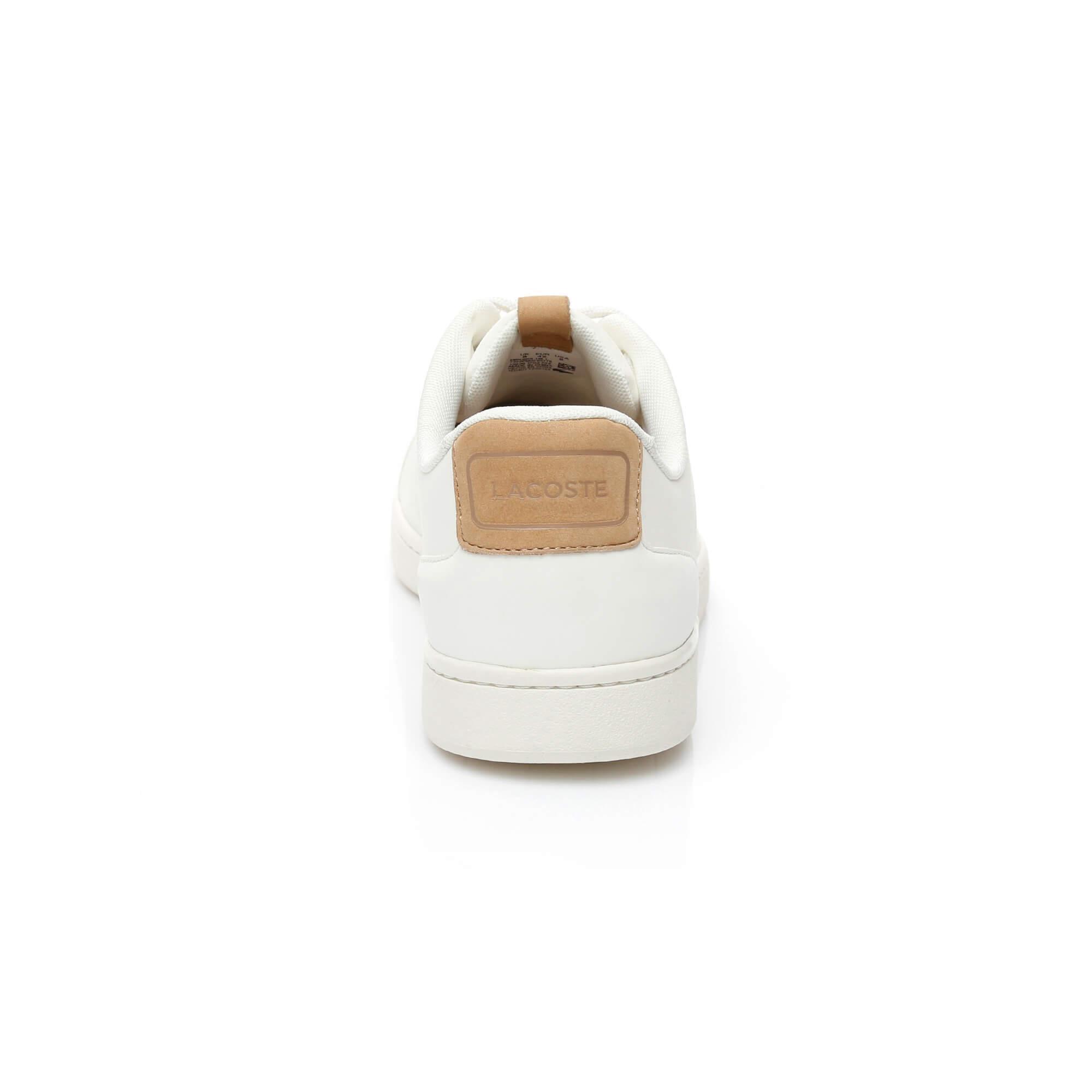 Lacoste Endliner Erkek Sneaker