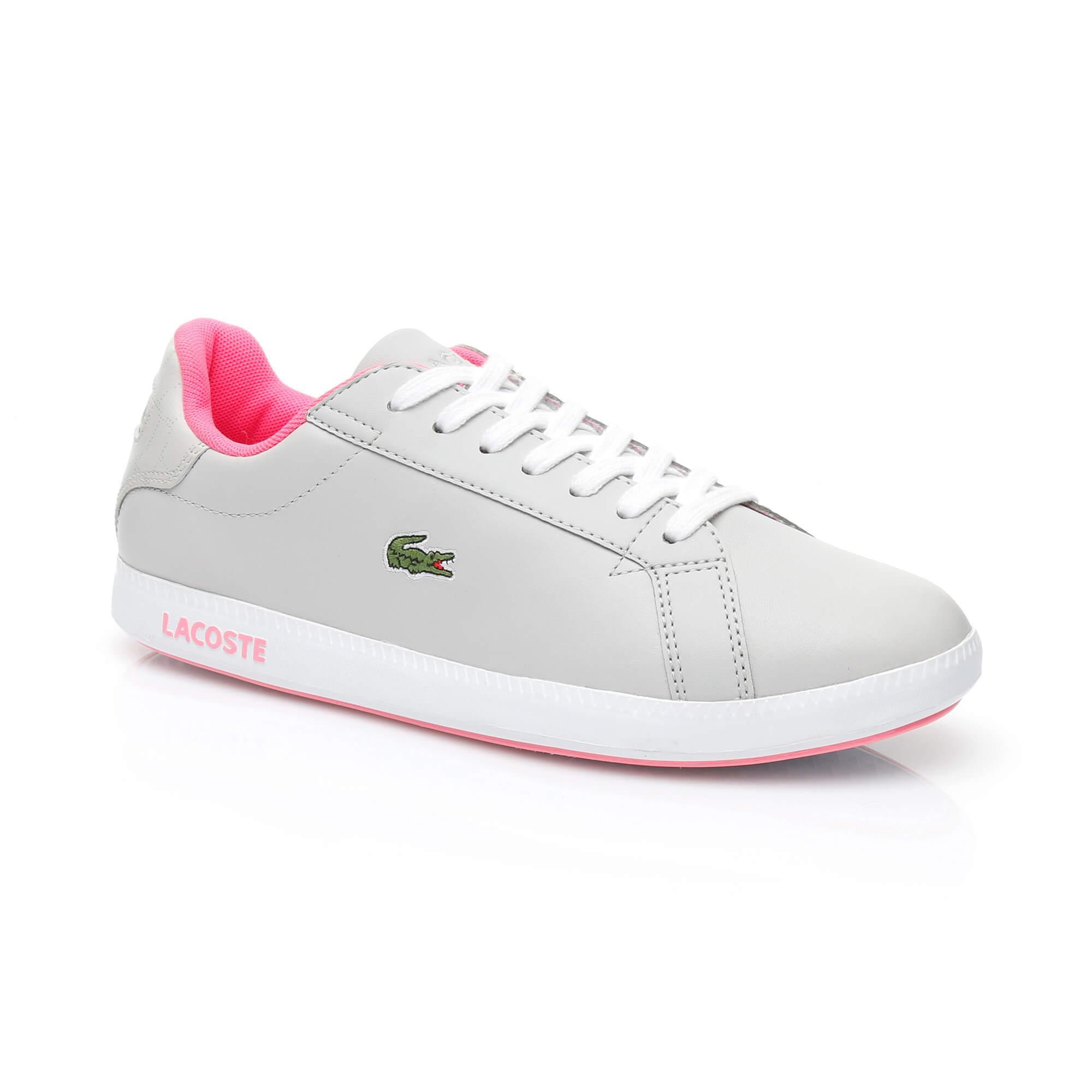 Lacoste Graduate Kadın Sneaker