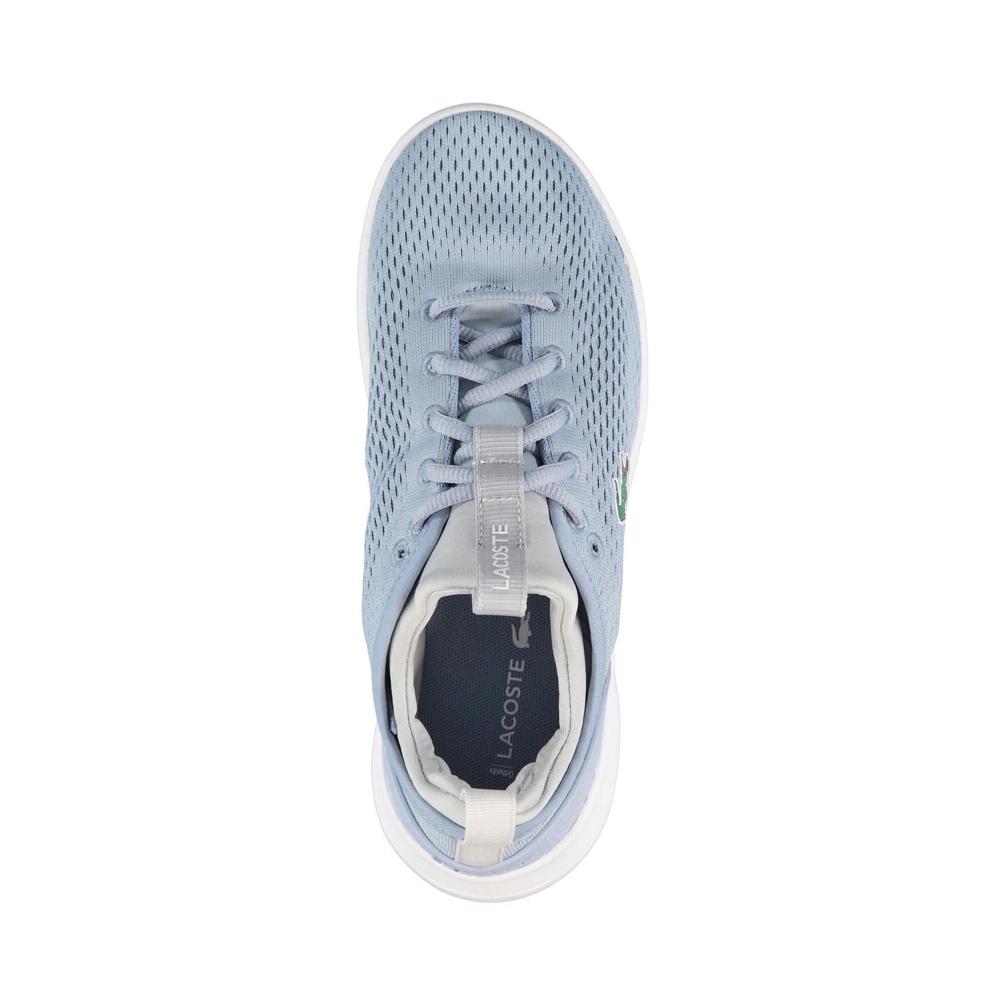 Lacoste LT Spirit Kadın Sneaker