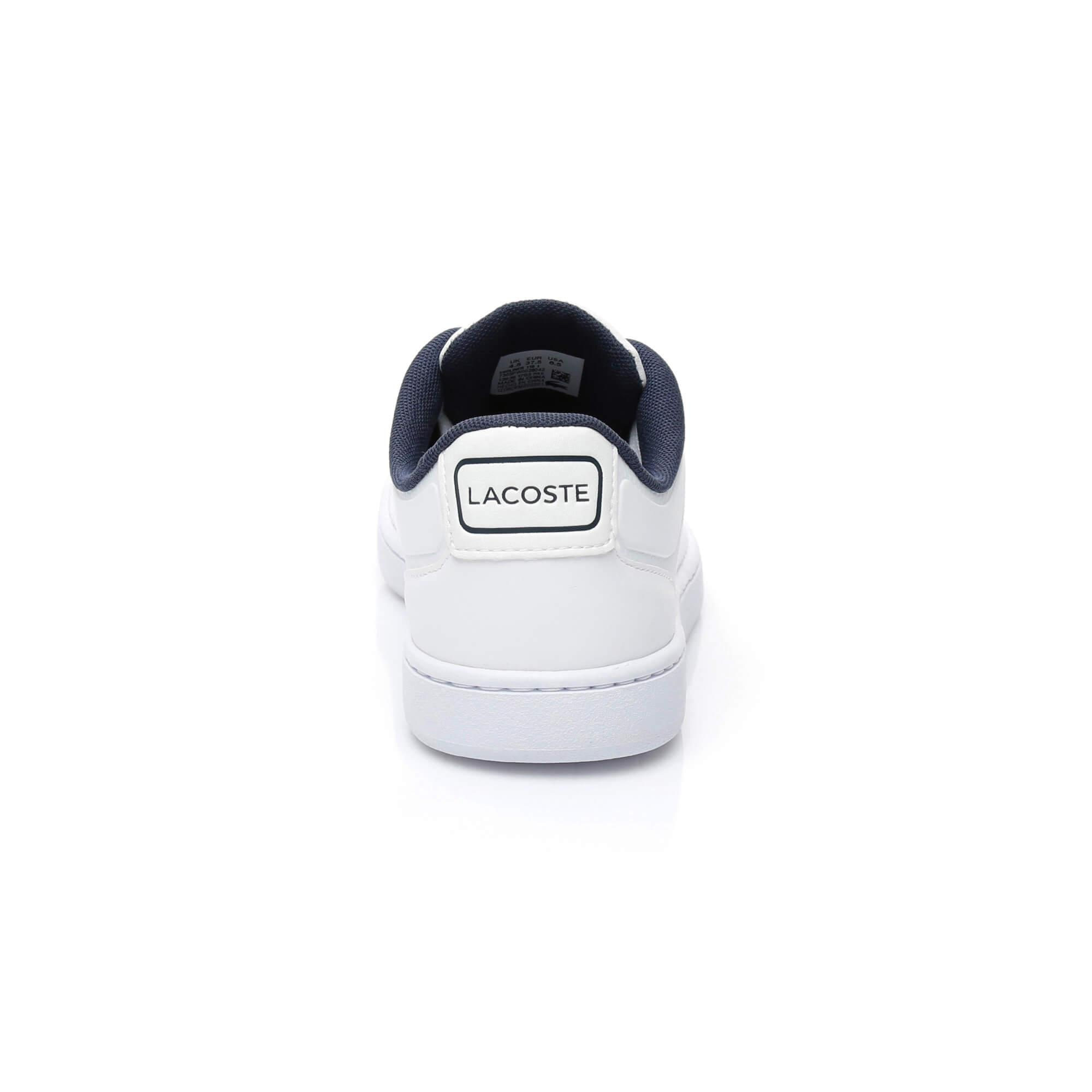Lacoste Endliner Kadın Sneaker