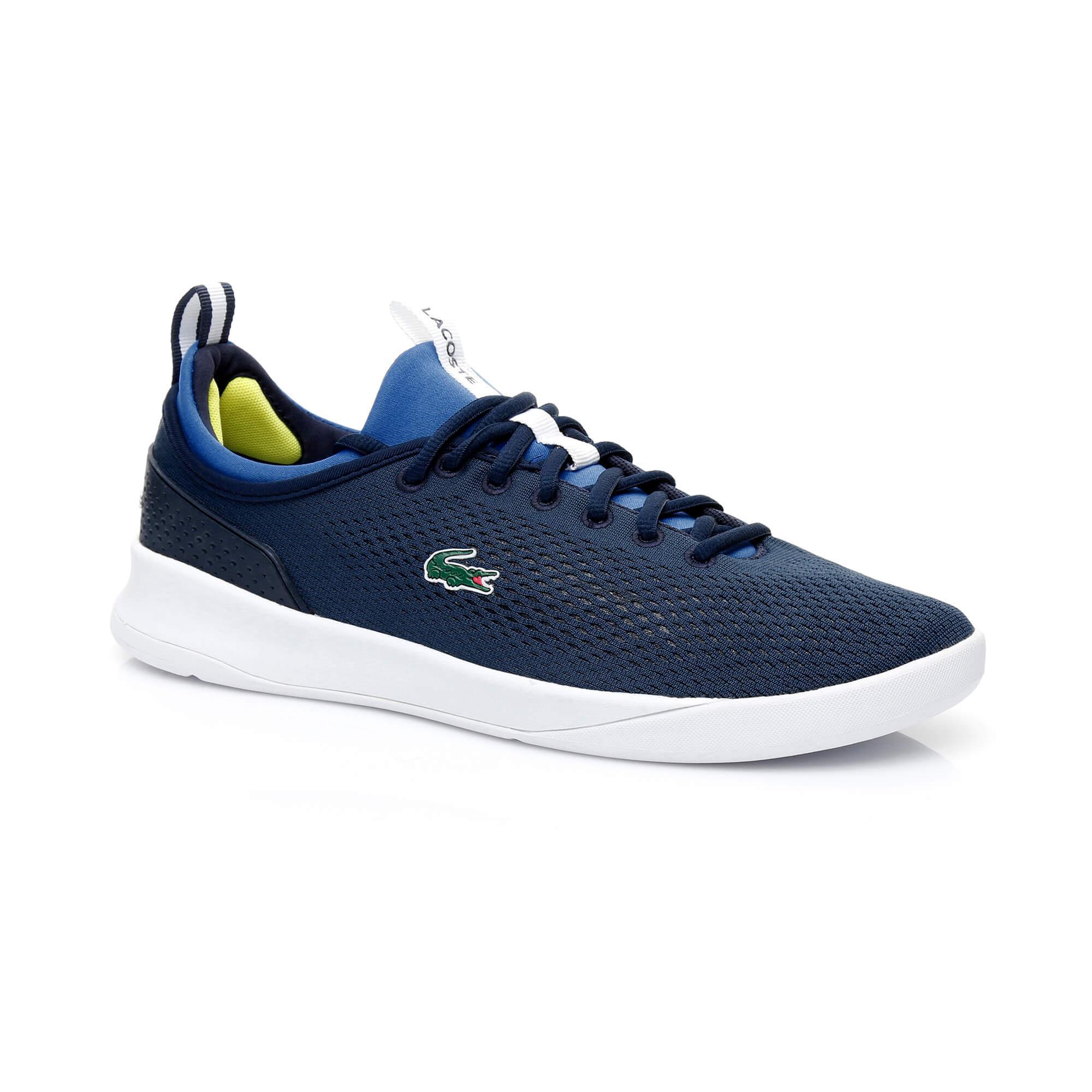 Lacoste Lt Spirit Erkek Sneaker