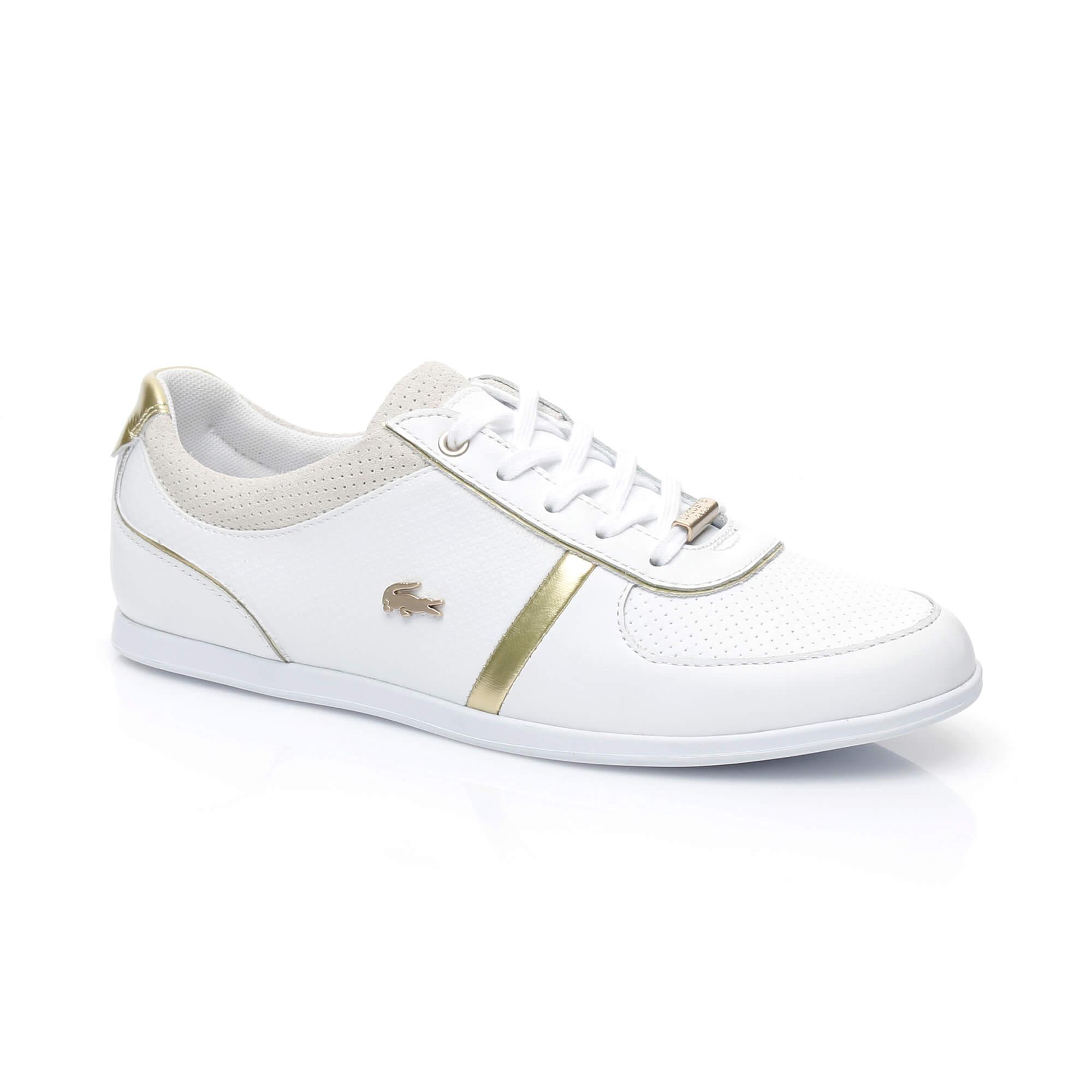 Lacoste Rey Sport Kadın Ayakkabı