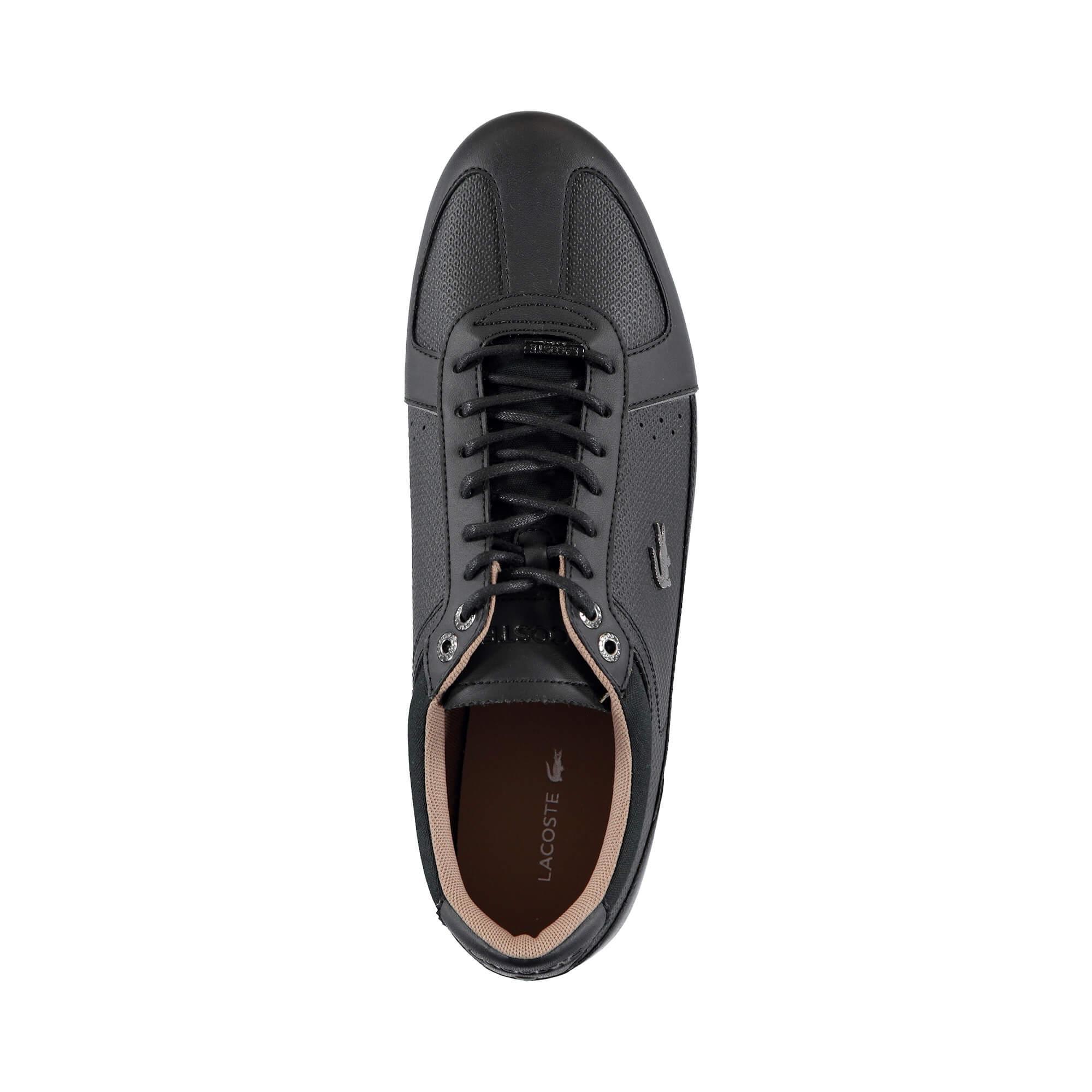 Lacoste Evara Erkek Ayakkabı