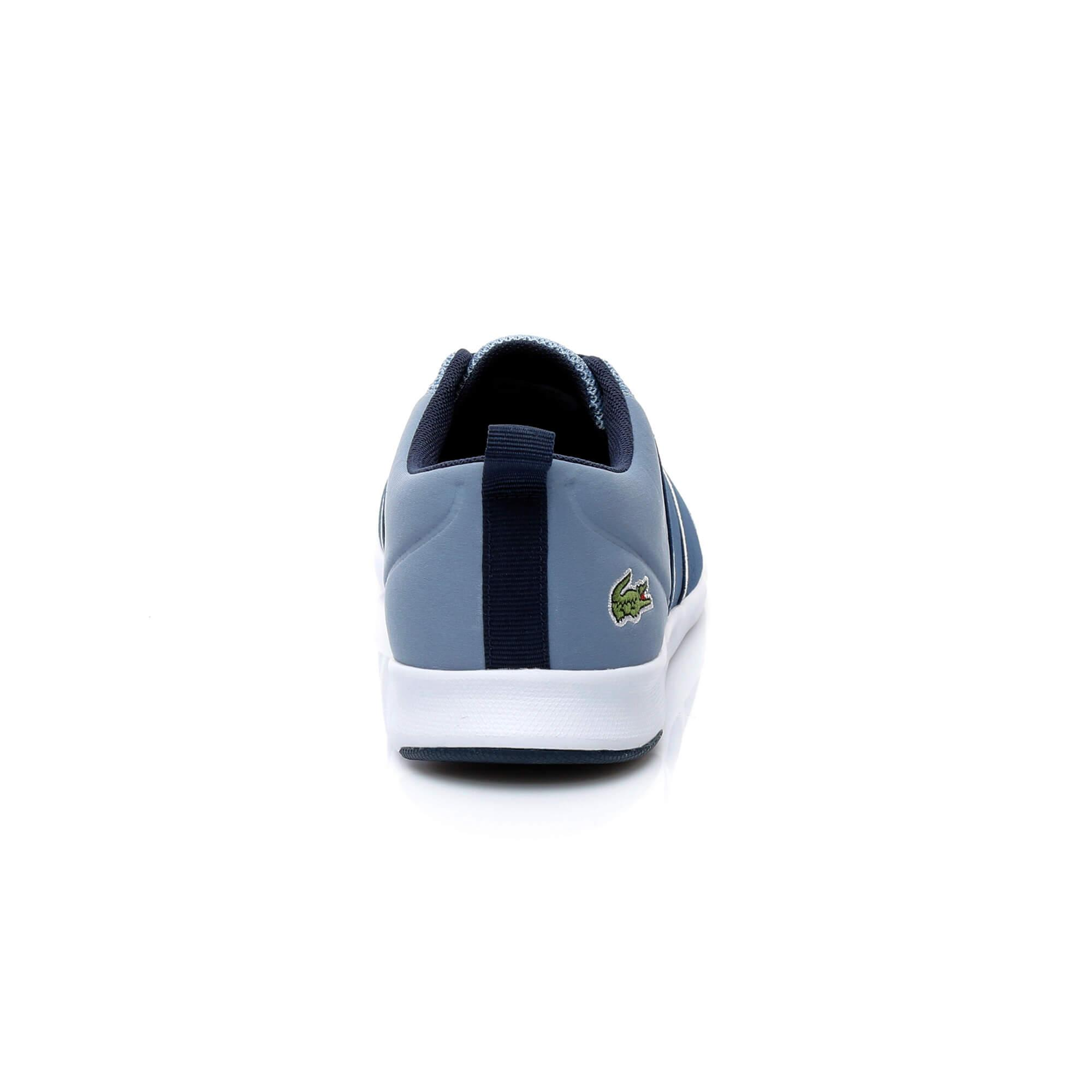 Lacoste Avenir Slip Kadın Sneaker