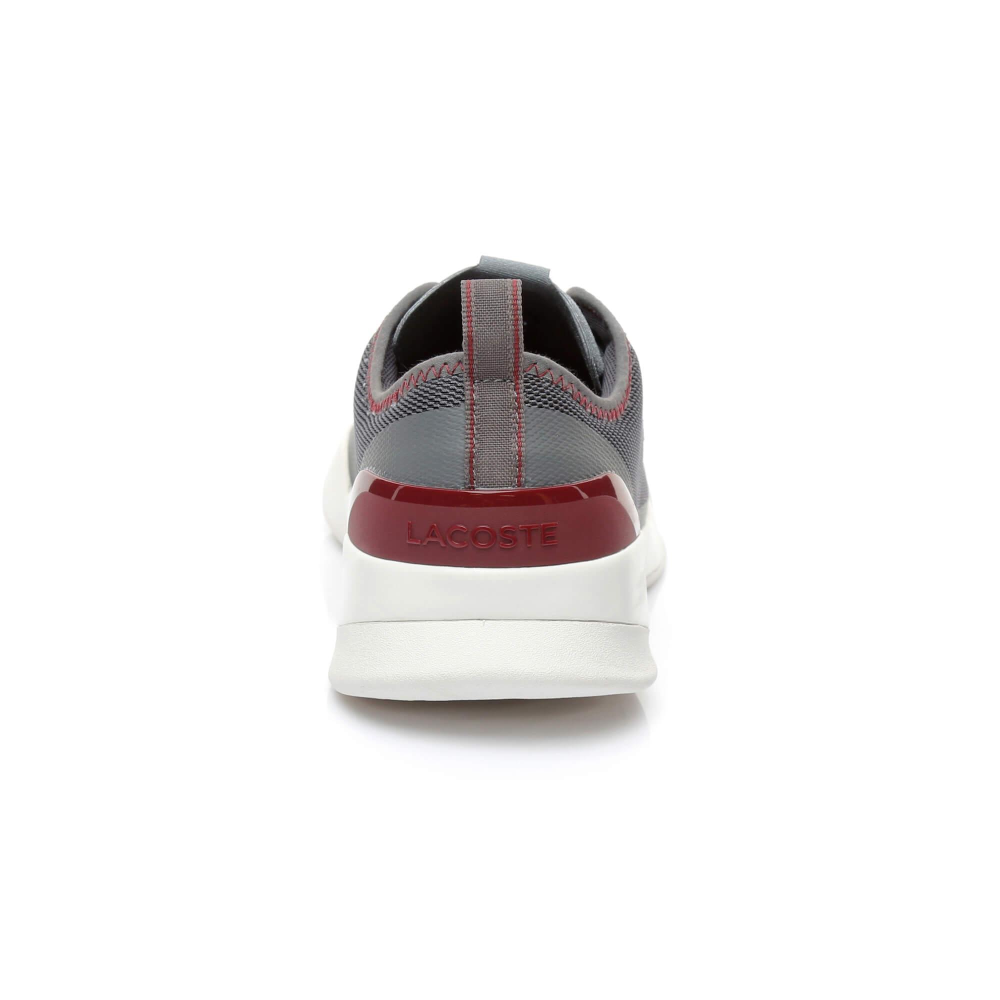 Lacoste LT Dual Erkek Sneaker