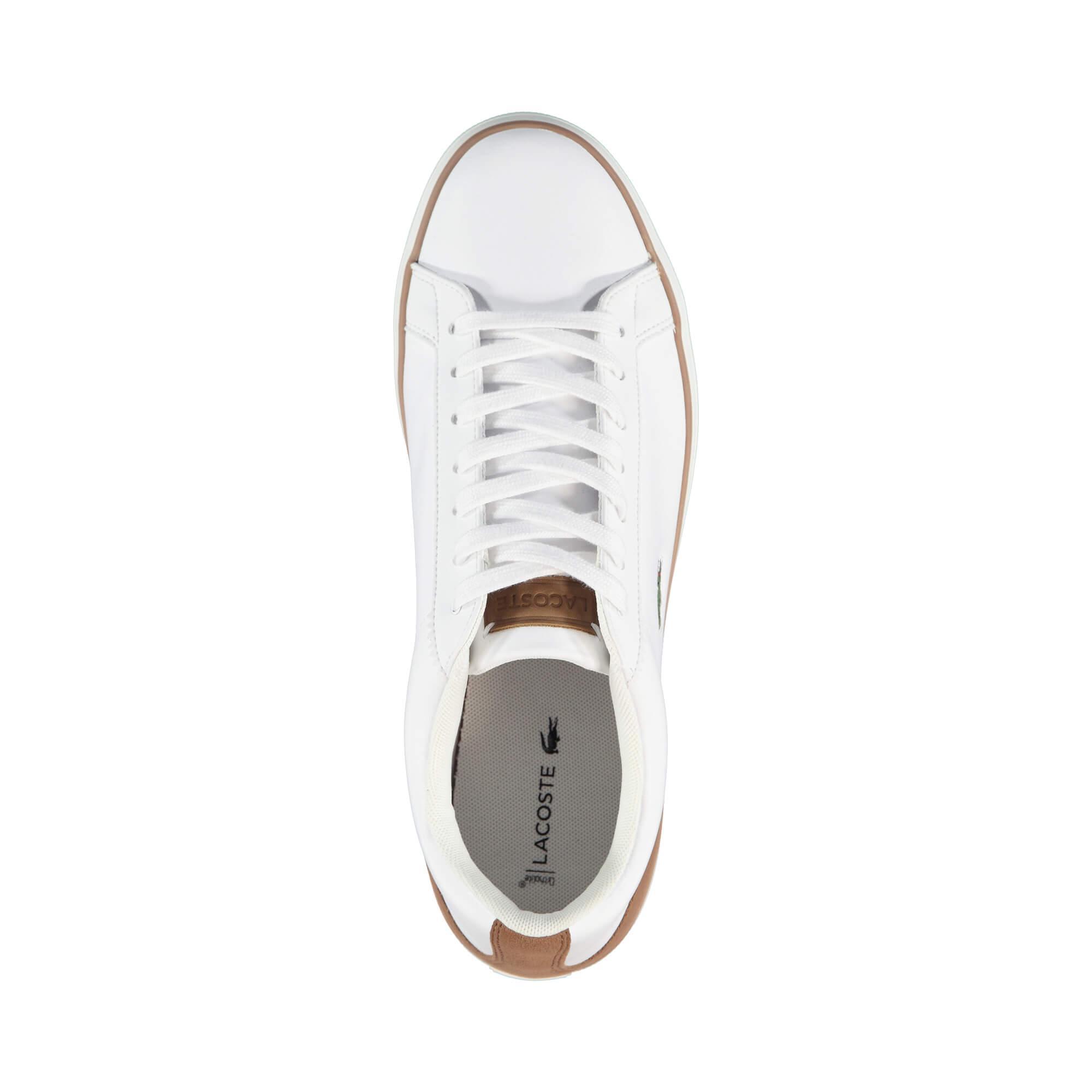 Lacoste Lerond Erkek Ayakkabı