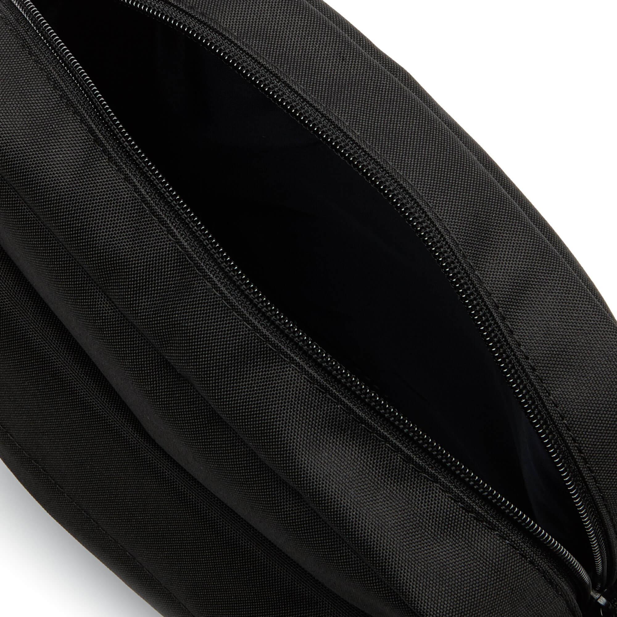Lacoste Erkek Neocroc Siyah Çanta
