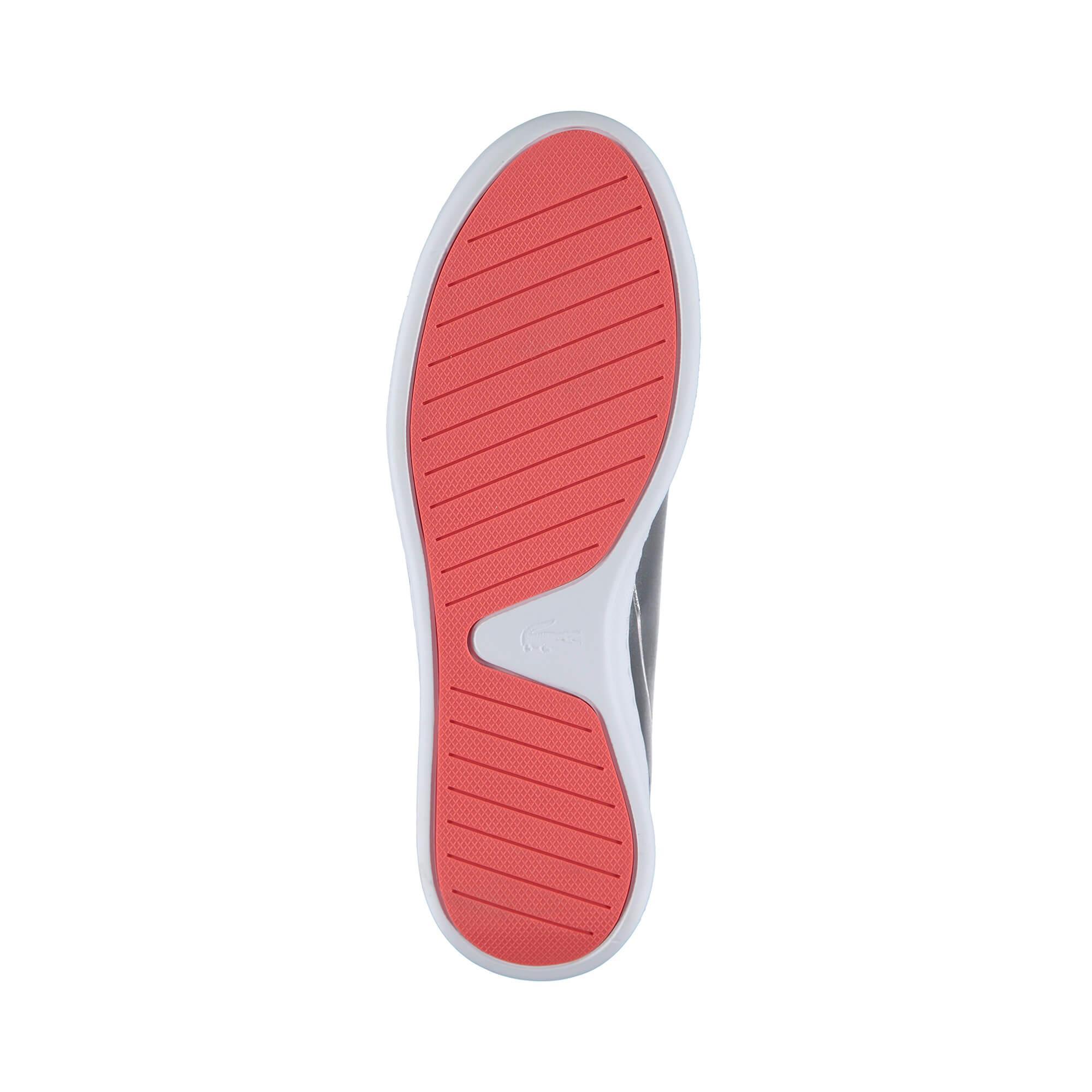 Lacoste Eyyla Kadın Sneaker