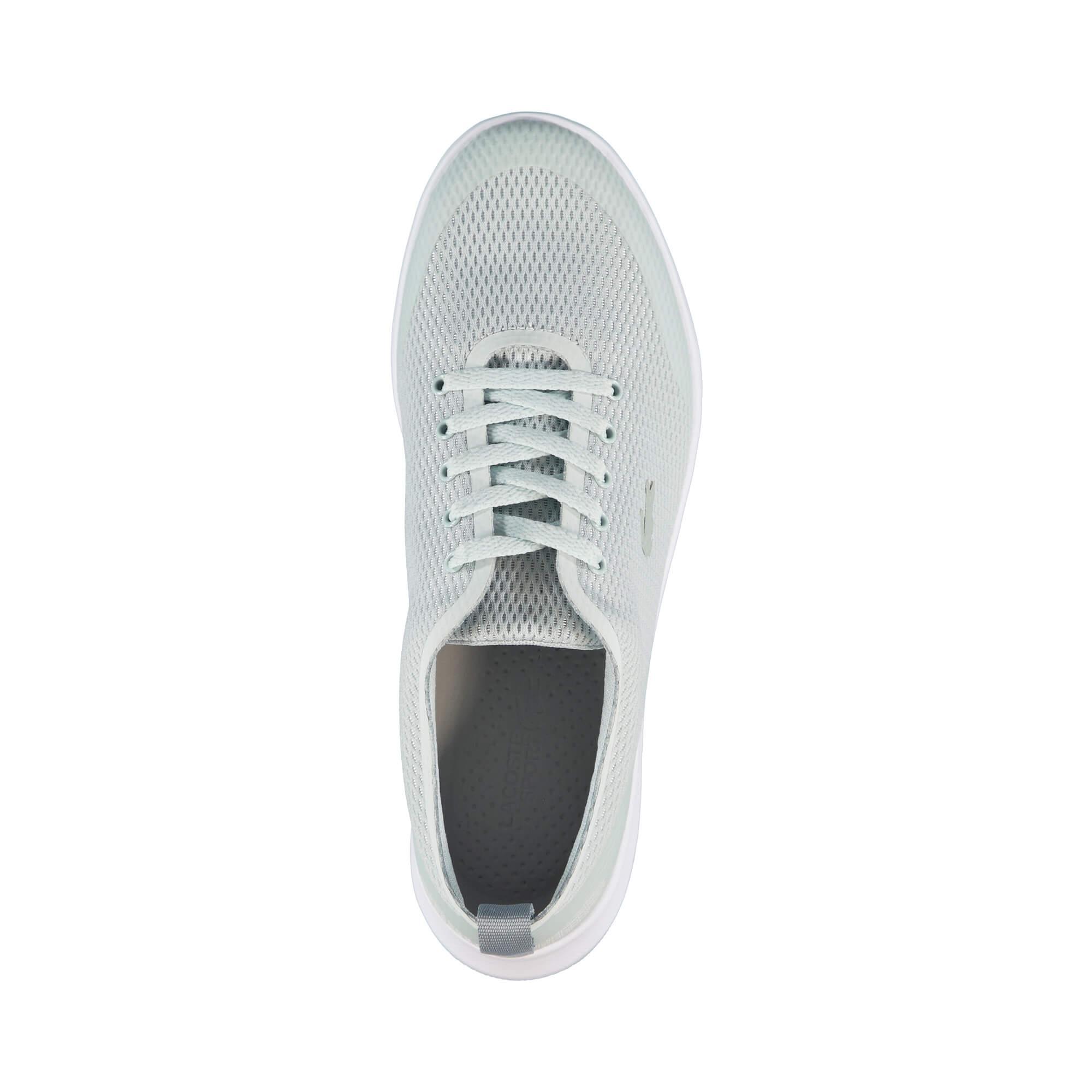 Lacoste Avenir Kadın Sneaker