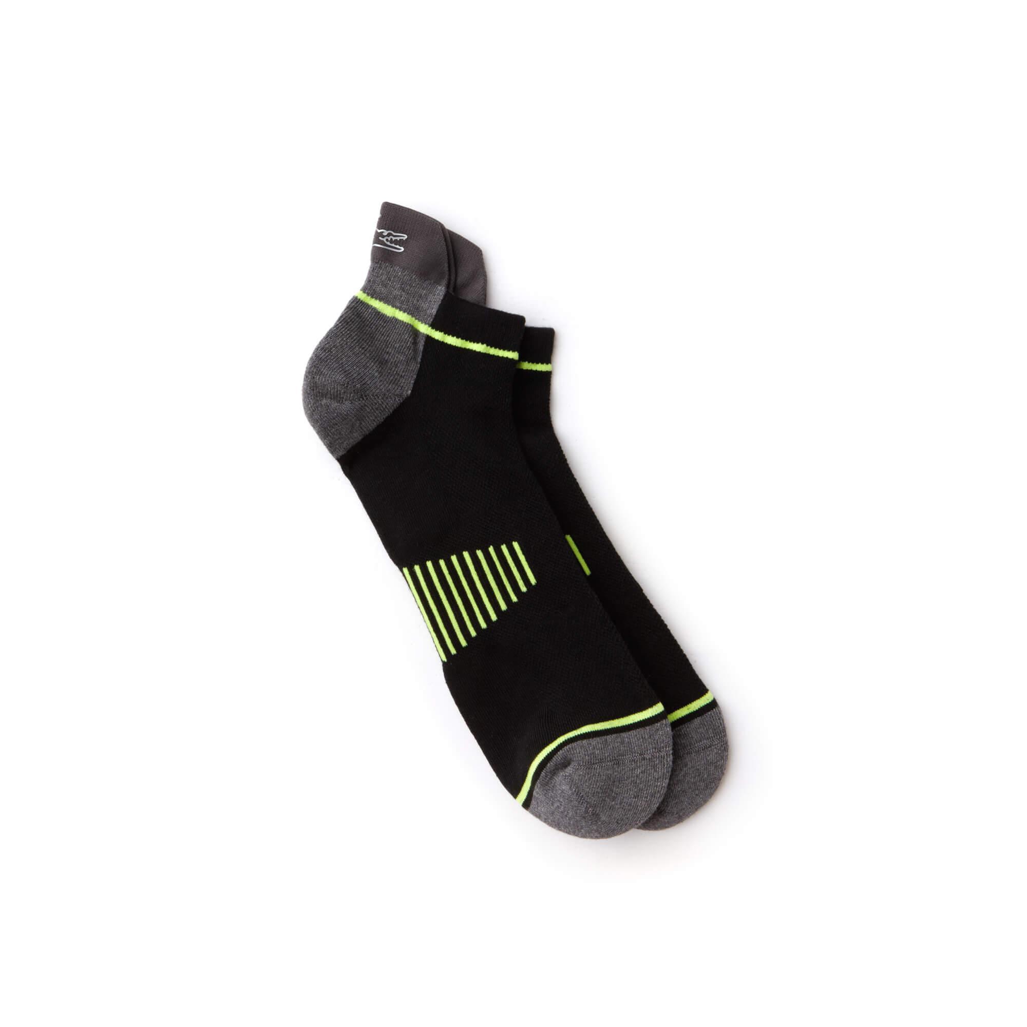 Lacoste Erkek Spor Çorap