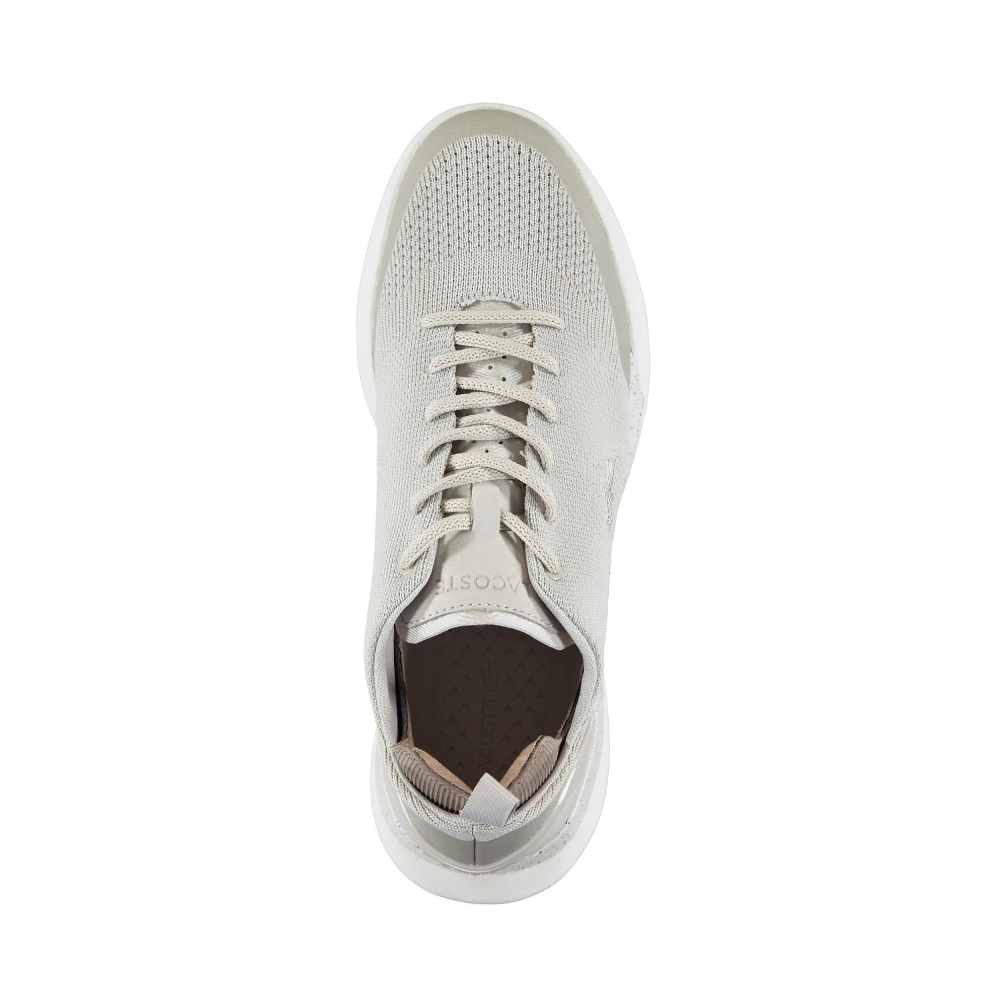 Lacoste LT Dual Elite Erkek Sneaker