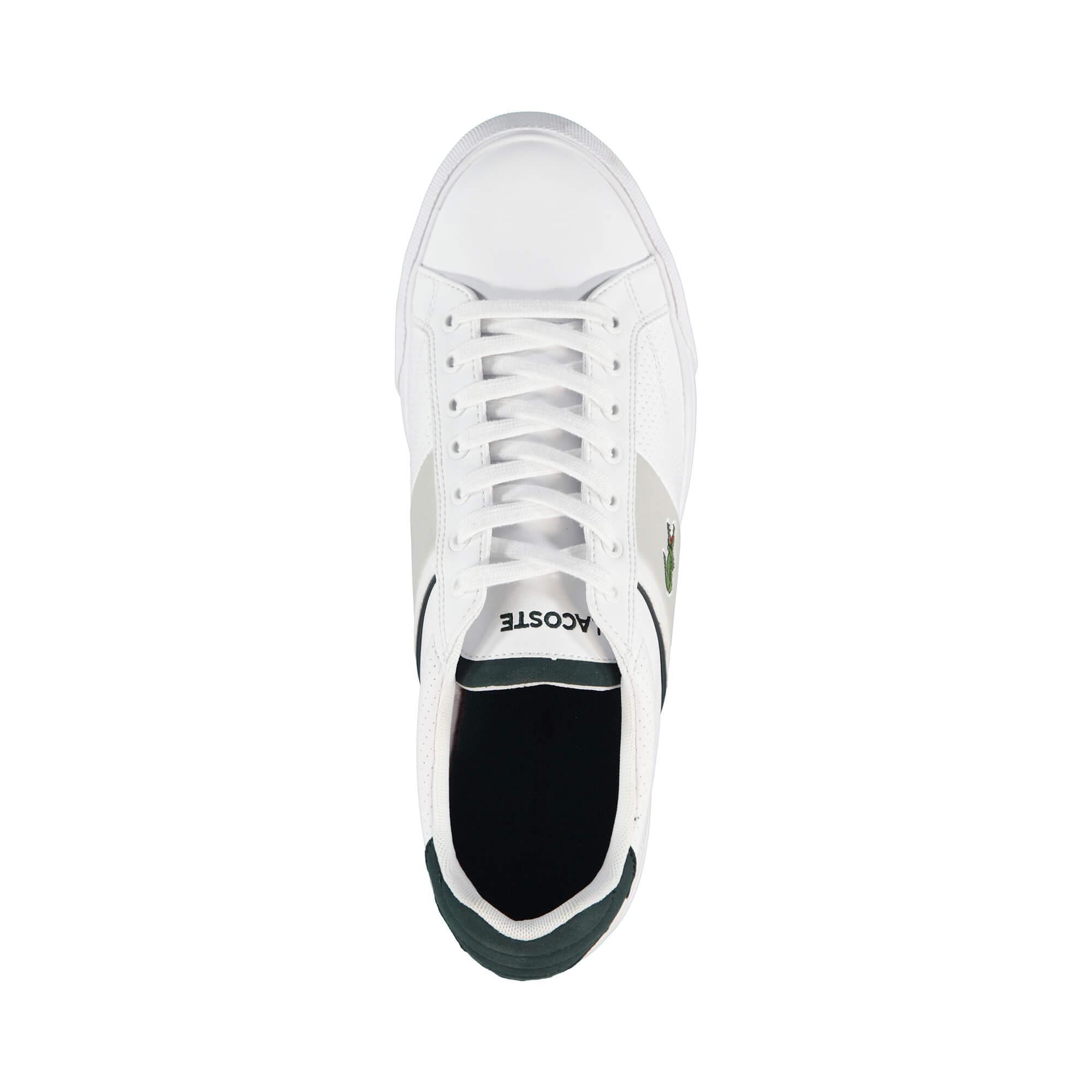 Lacoste Fairlead Erkek Ayakkabı