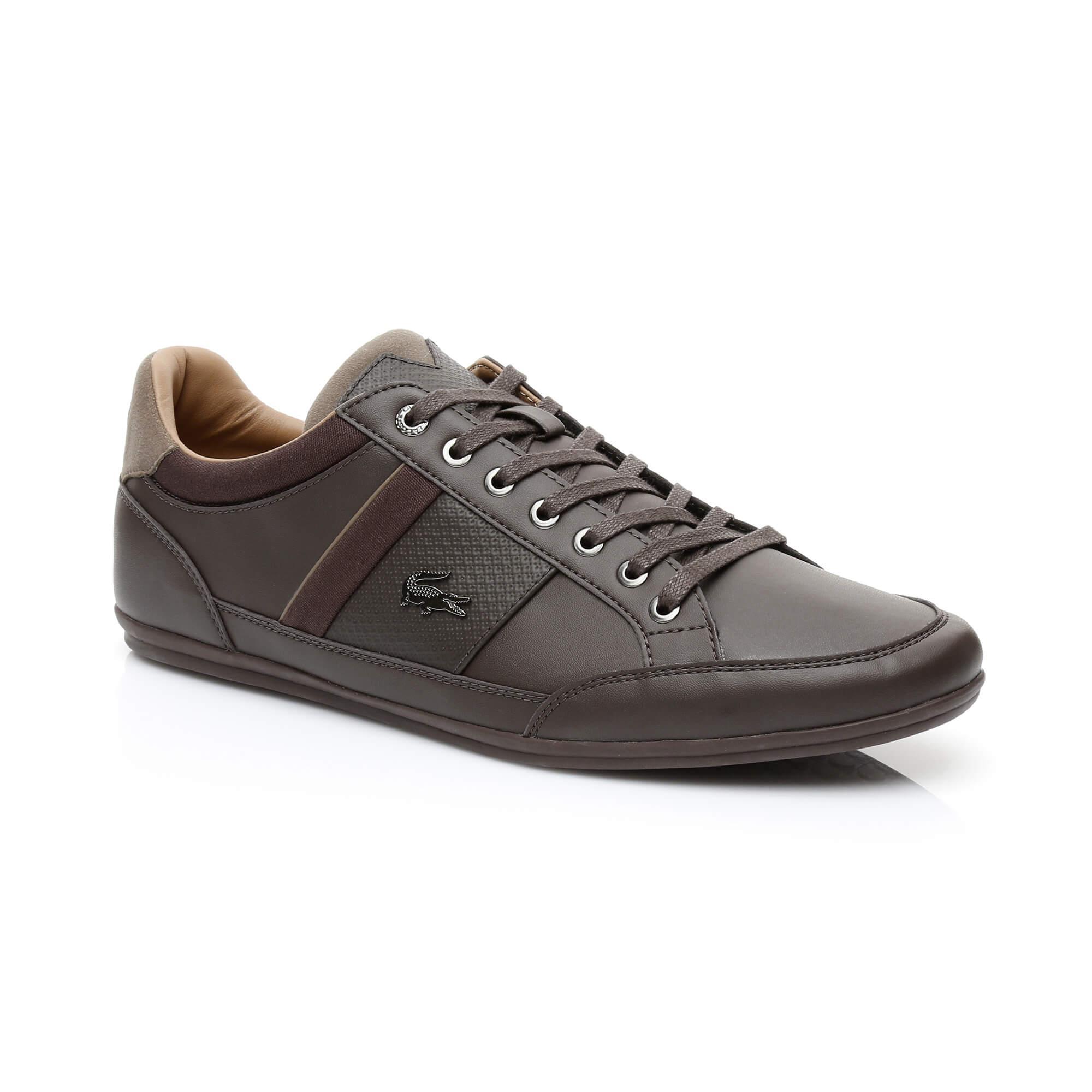 Lacoste Erkek Chaymon Günlük Ayakkabı