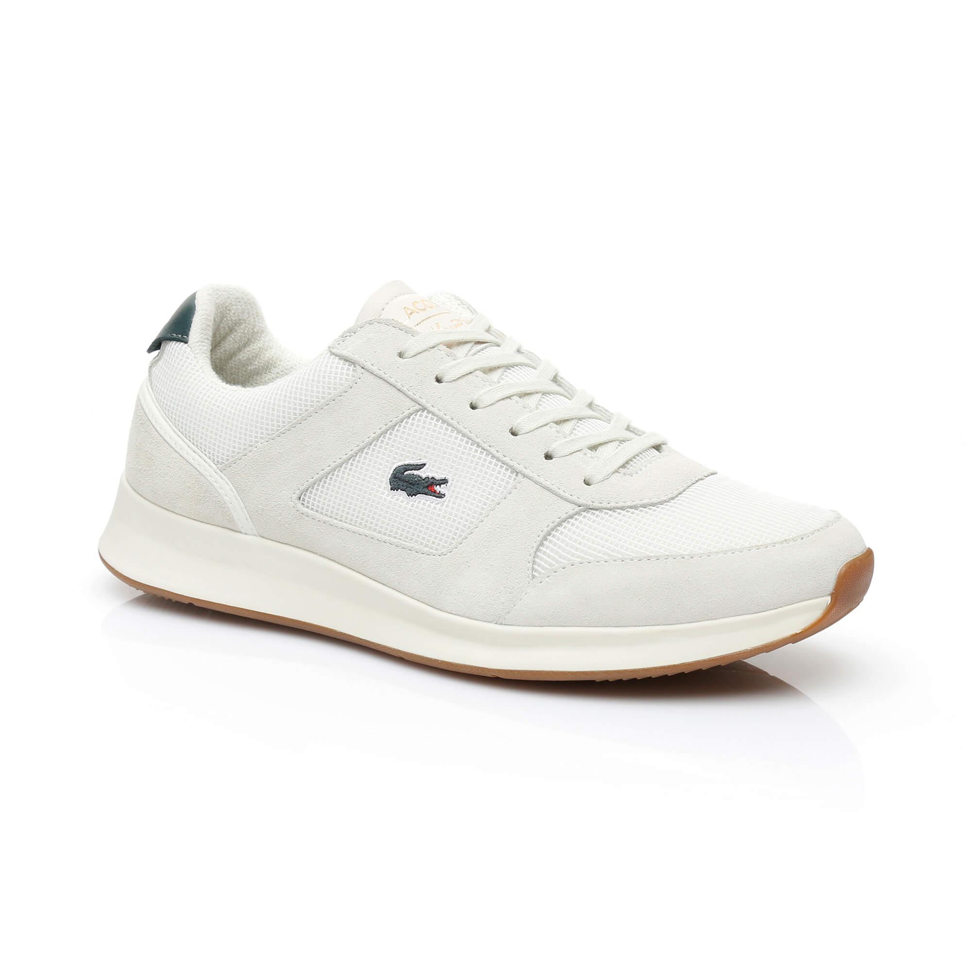 Lacoste Joggeur Erkek Sneaker
