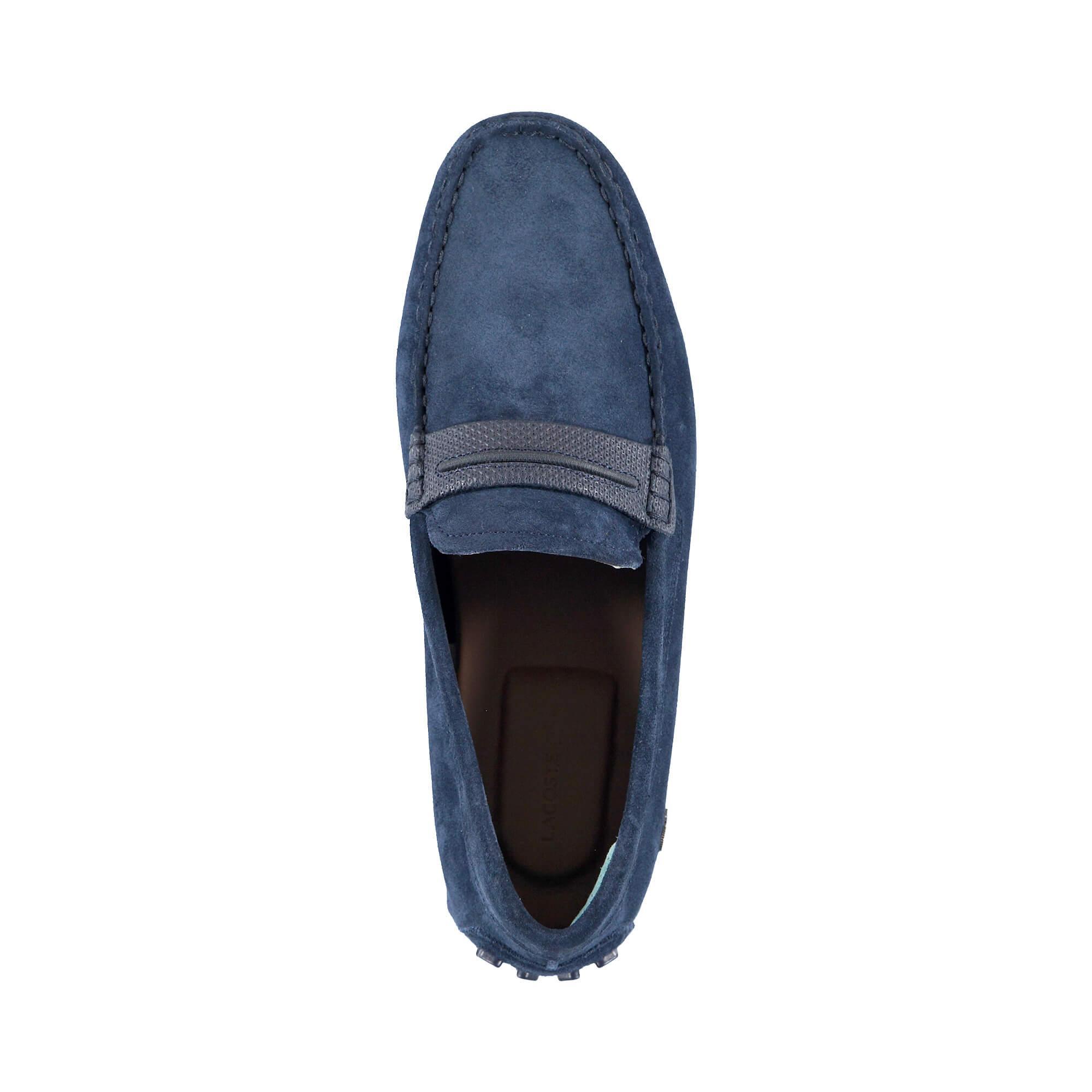 Lacoste Herron Erkek Ayakkabı