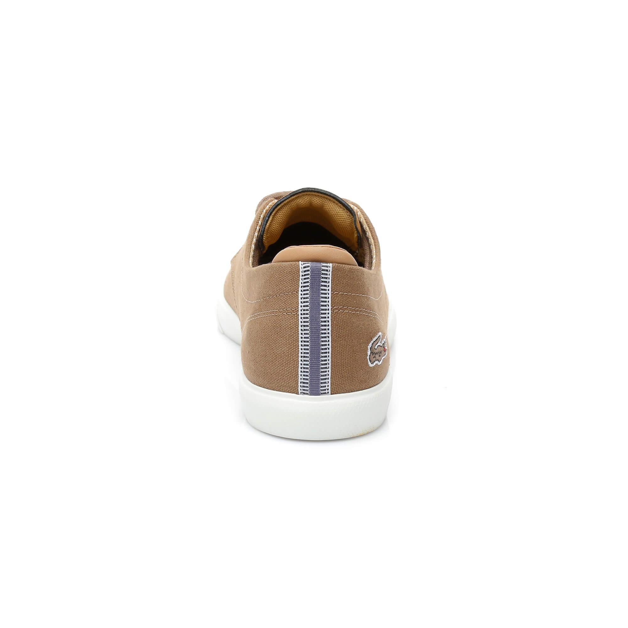 Lacoste Esparre Erkek Ayakkabı