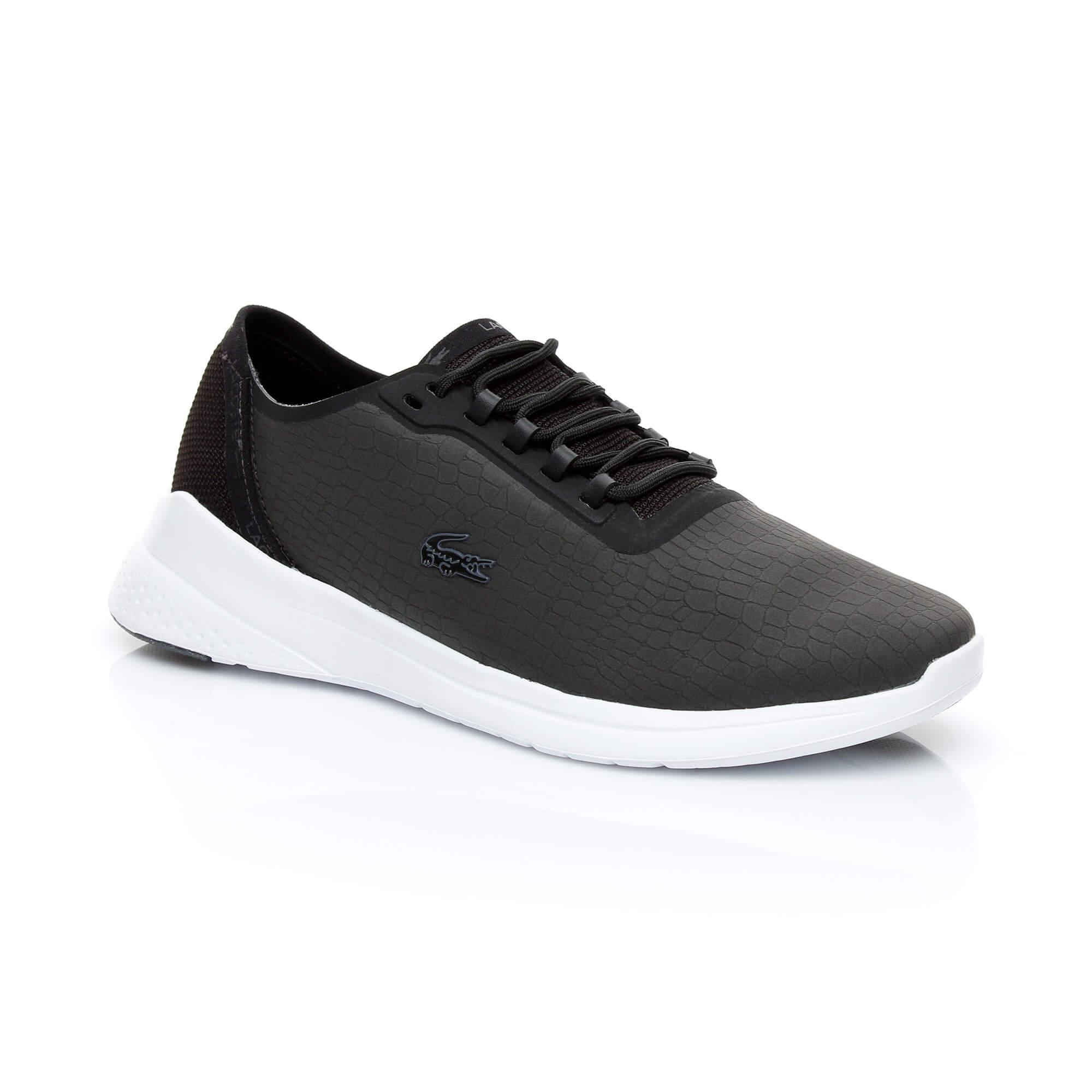 Lacoste LT Fit Erkek Sneaker