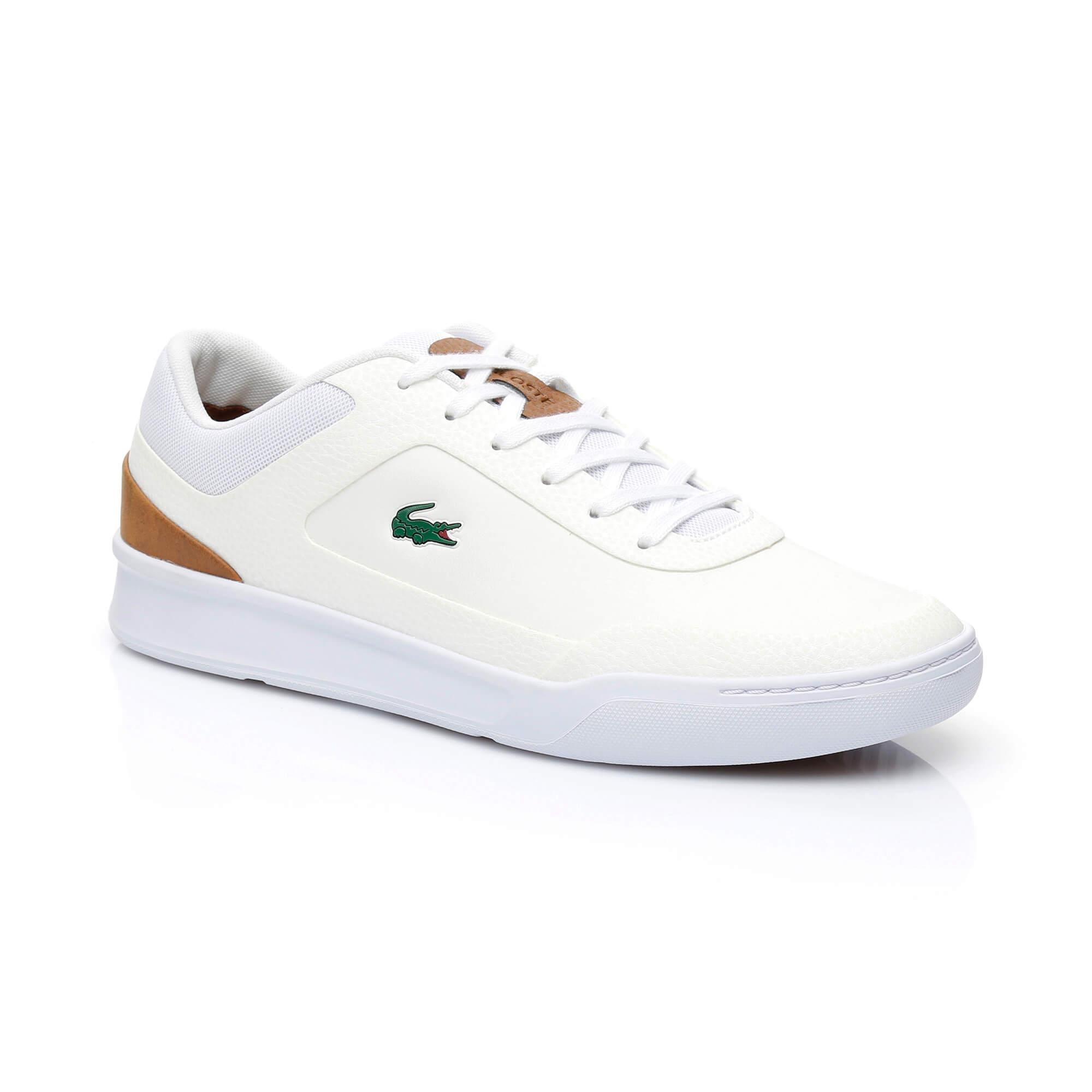 Lacoste Explorateur Sport Lo Erkek Sneaker