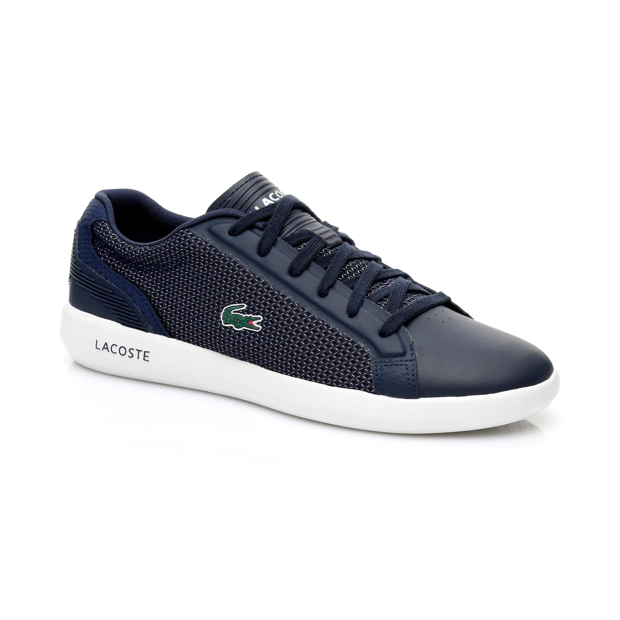 Lacoste Avantor Erkek Sneaker