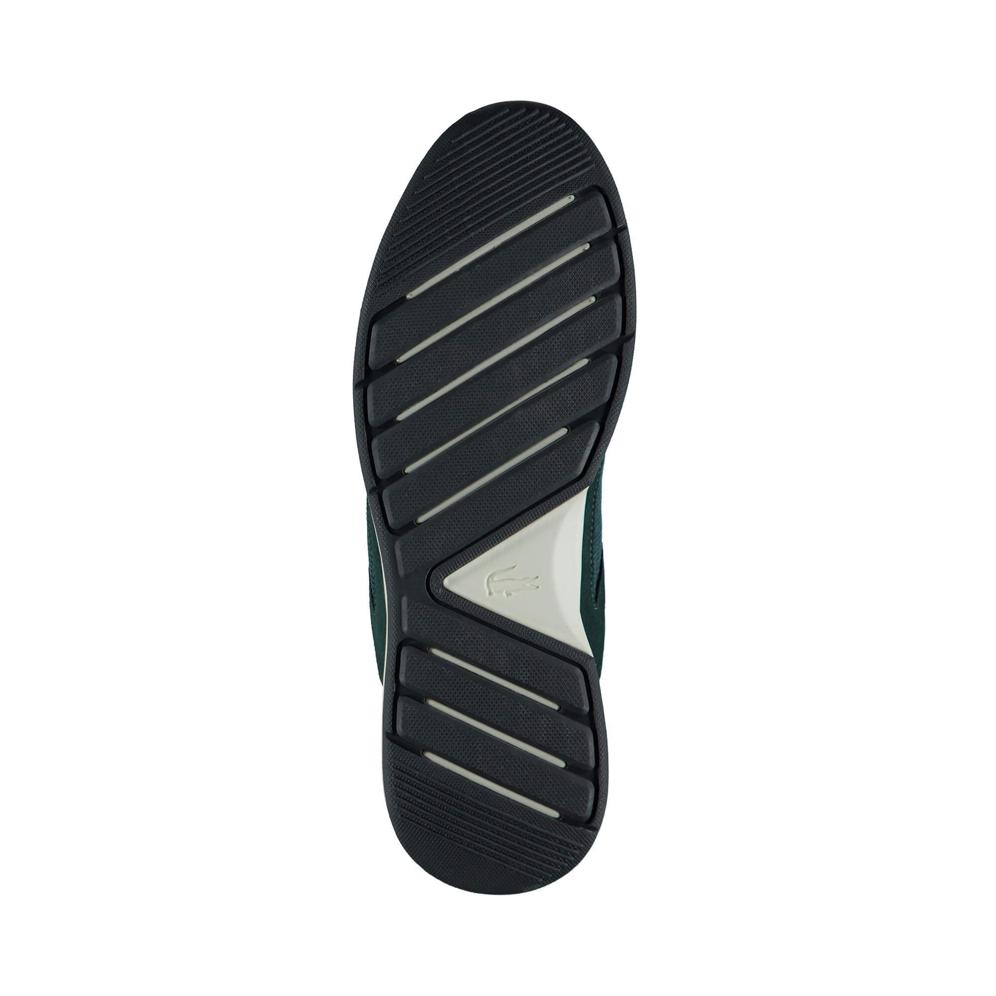 Lacoste Joggeur Yeşil Erkek Sneaker
