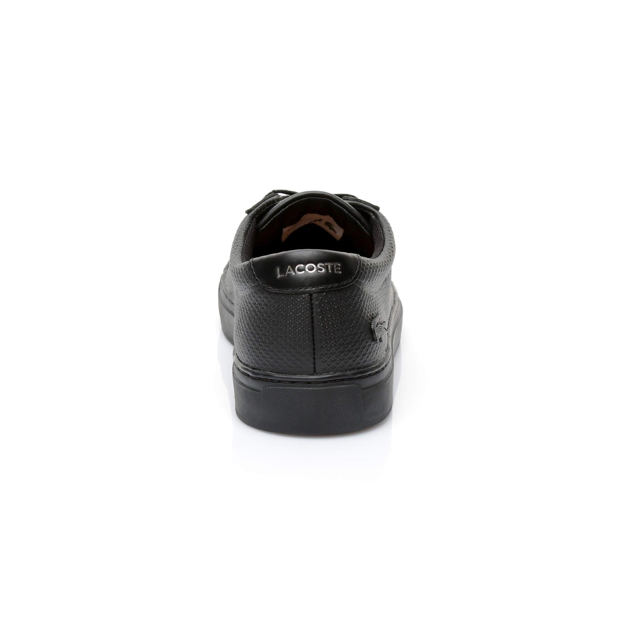 Lacoste L.12.12 Erkek Sneaker