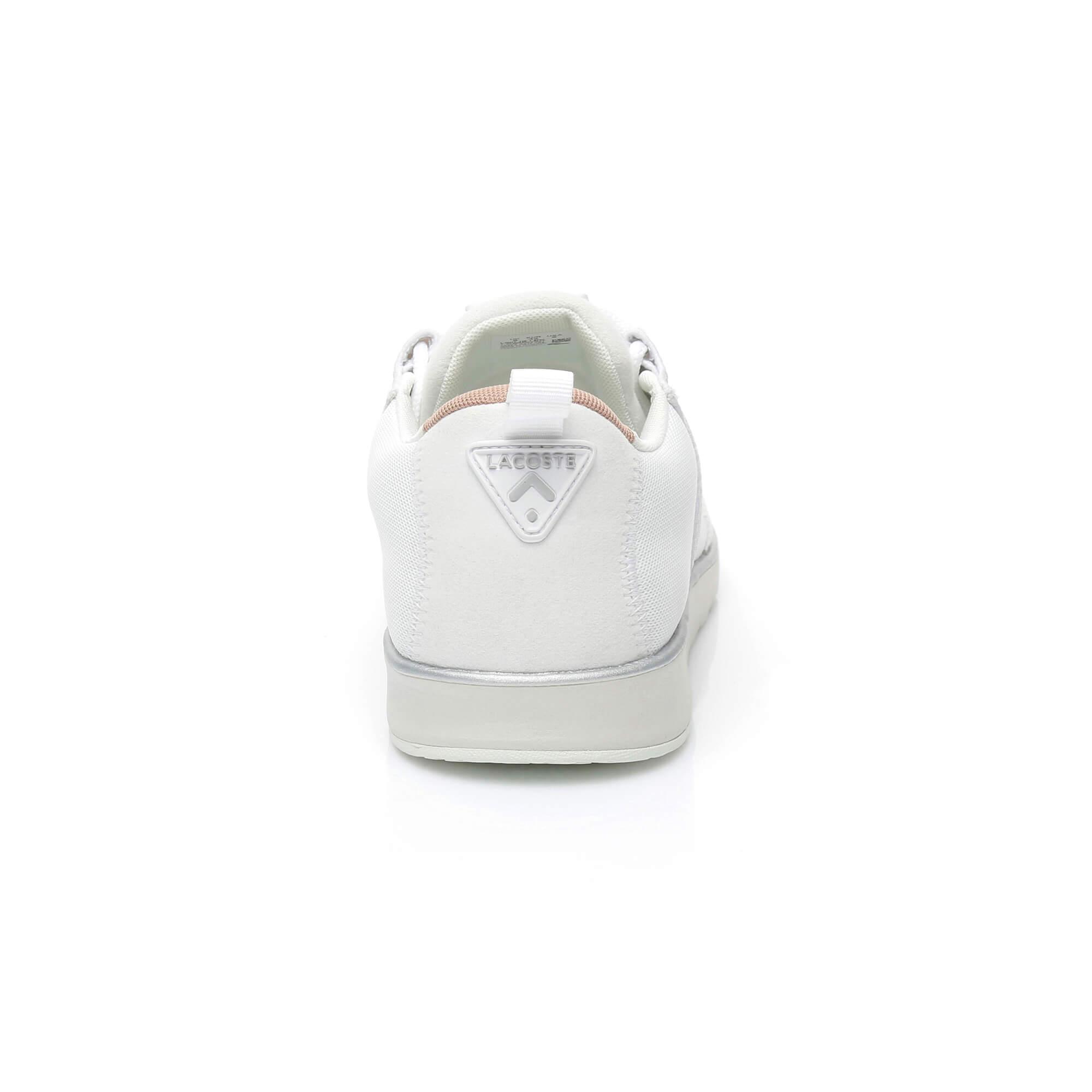 Lacoste Light Erkek Sneaker
