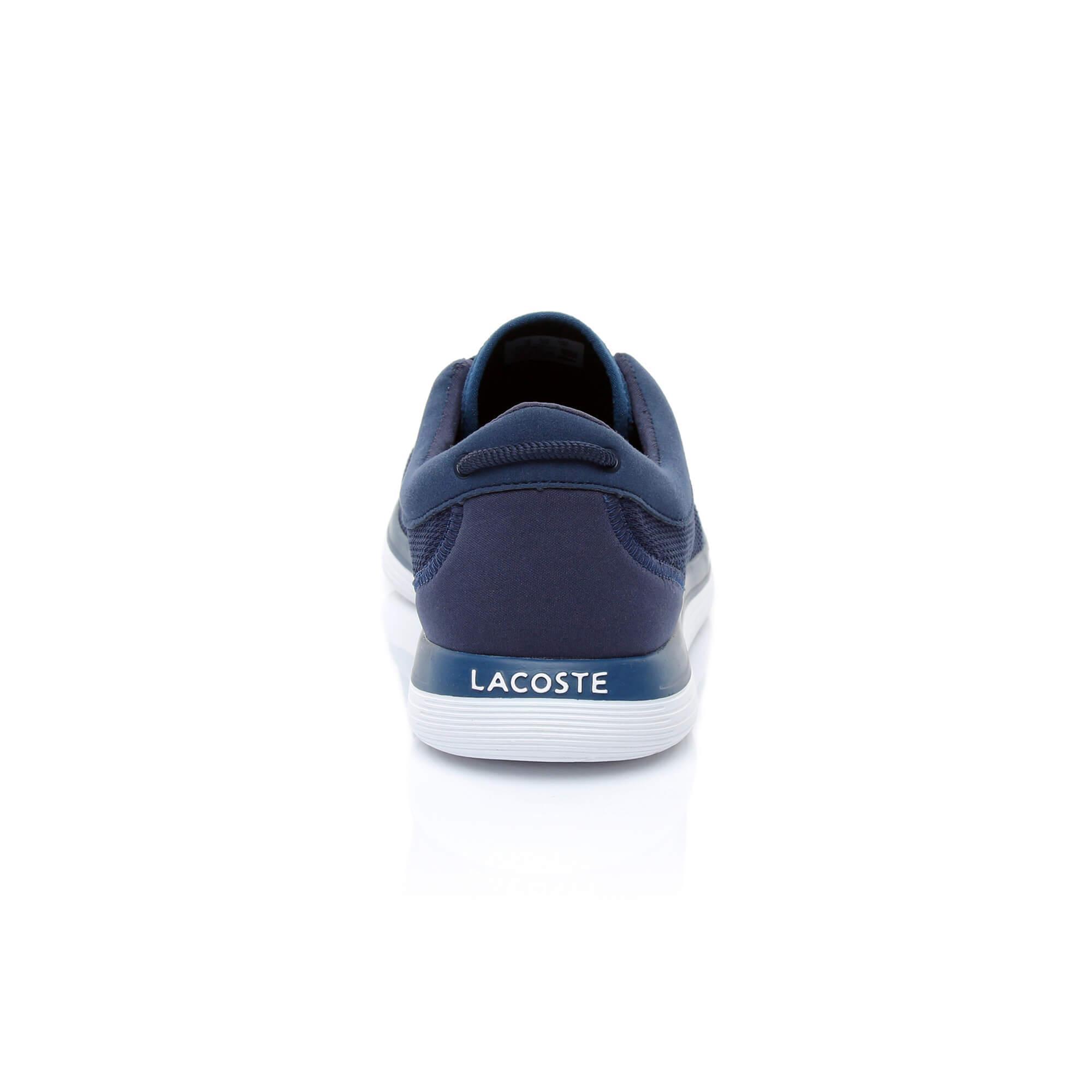Lacoste Arvieu Erkek Sneaker