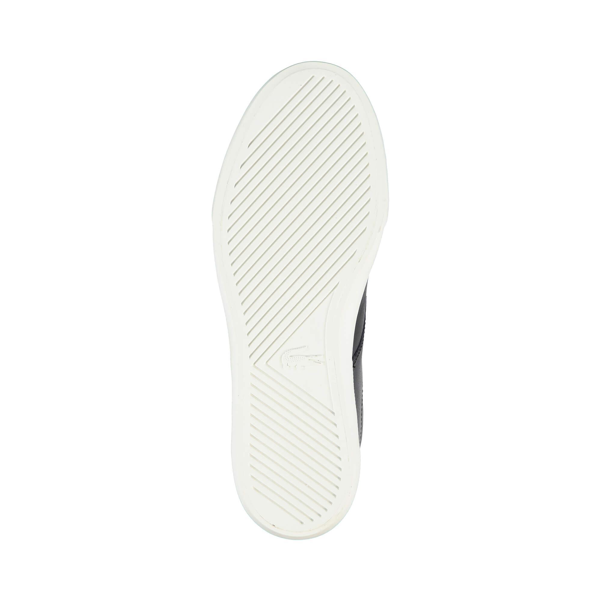 Lacoste Erkek Espere Spor Ayakkabı