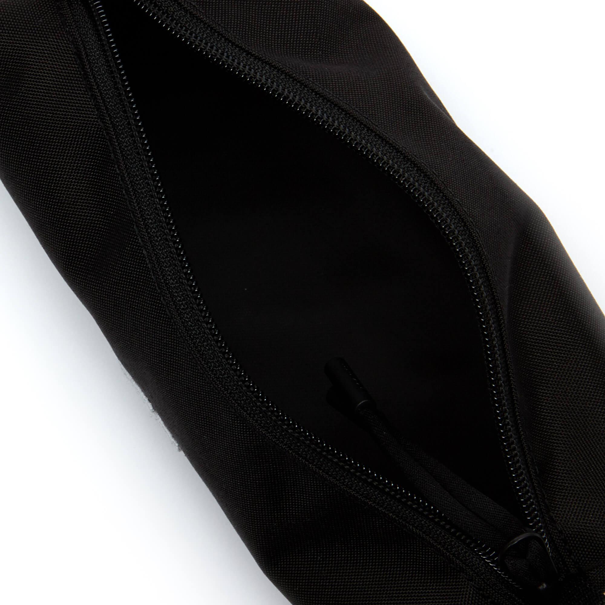 Lacoste Erkek Neocroc Siyah Kalemlik