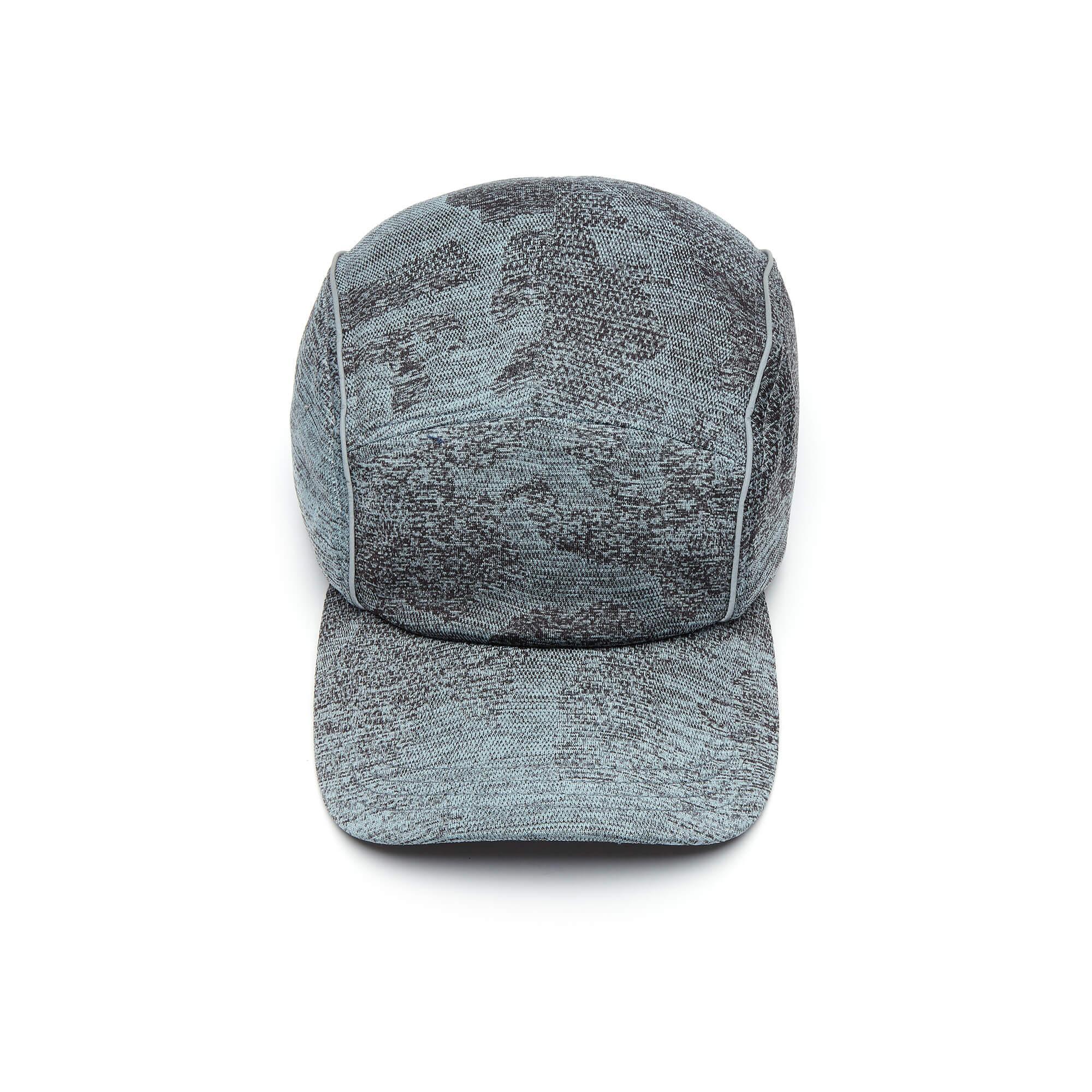 Lacoste Erkek Spor Şapka
