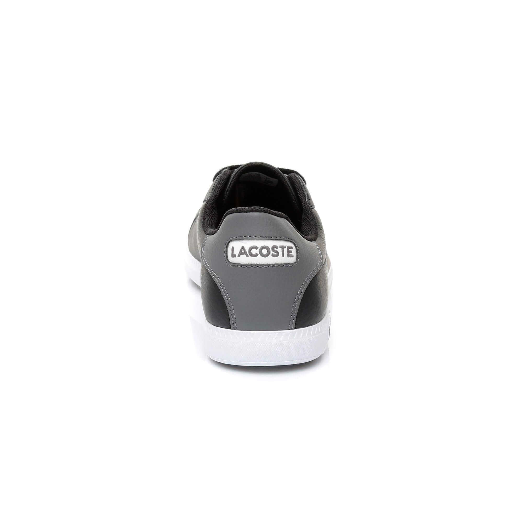 Lacoste Graduate Erkek Sneaker