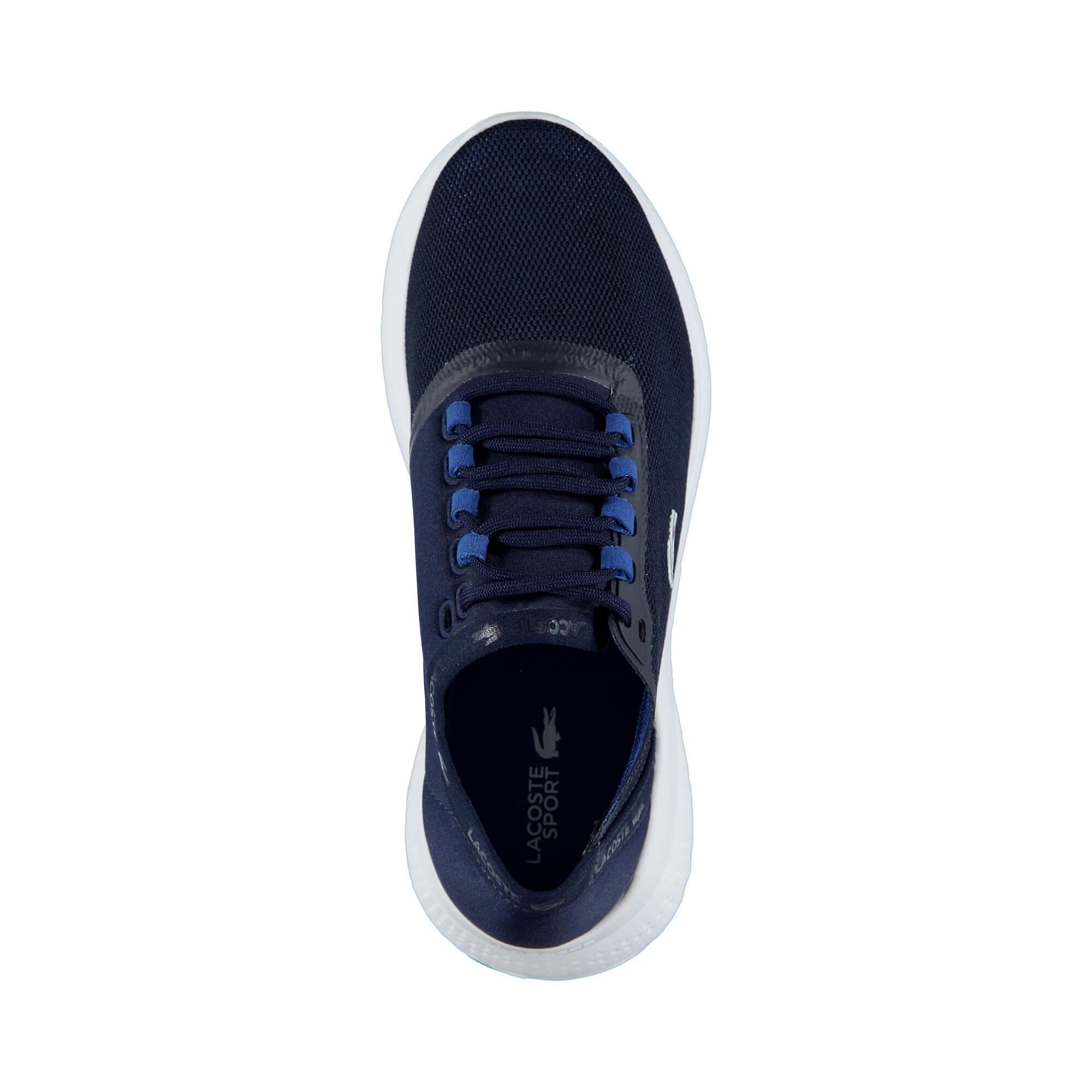 Lacoste LT Fit Kadın Sneaker