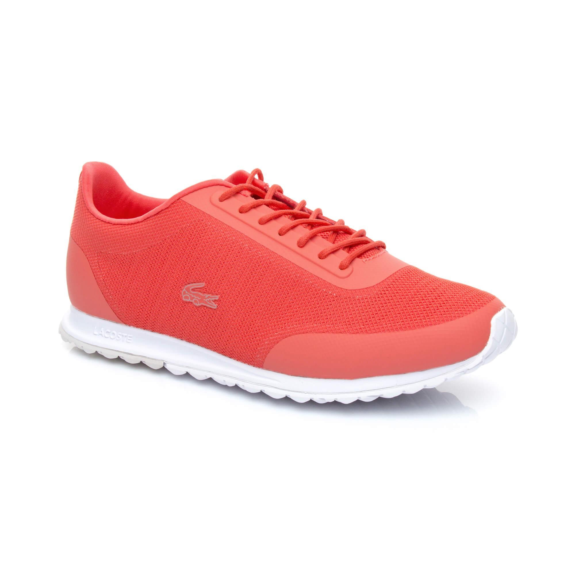 Lacoste Helaine Runner Kadın Sneaker