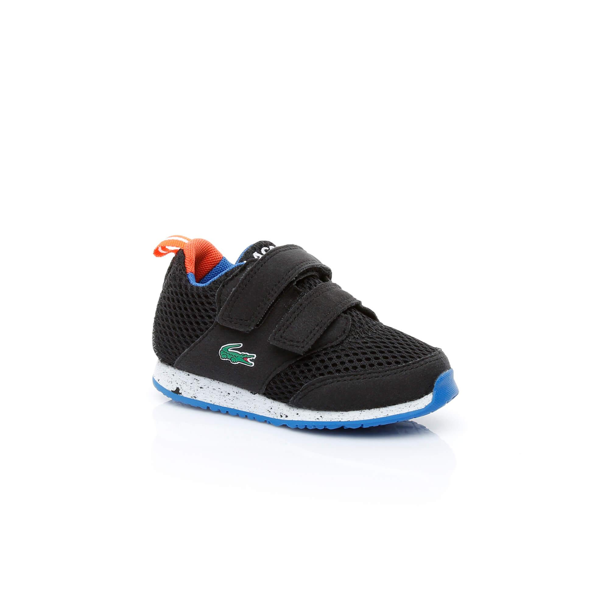 Lacoste Light Çocuk Sneaker