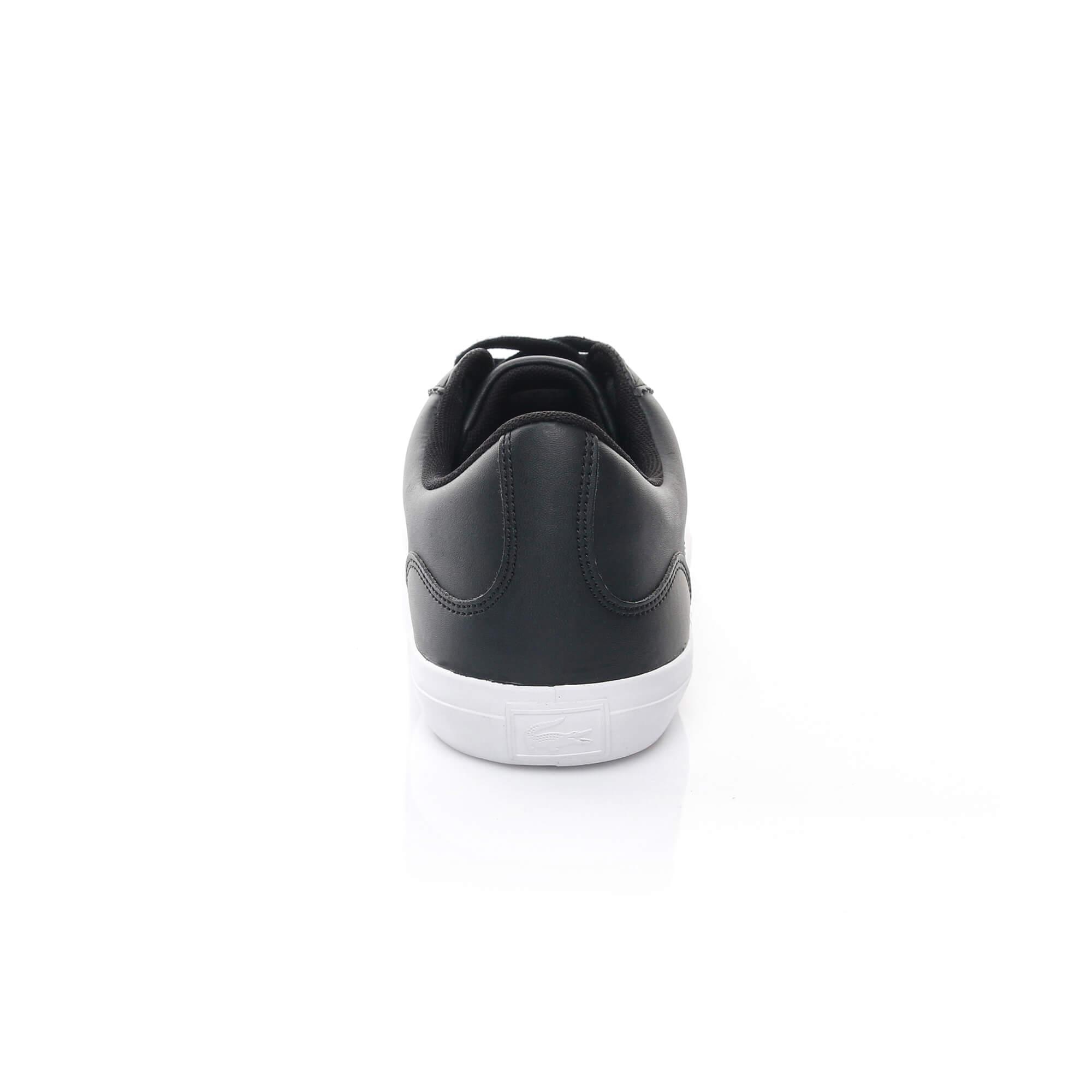 Lacoste Lerond BL Erkek Spor Ayakkabısı