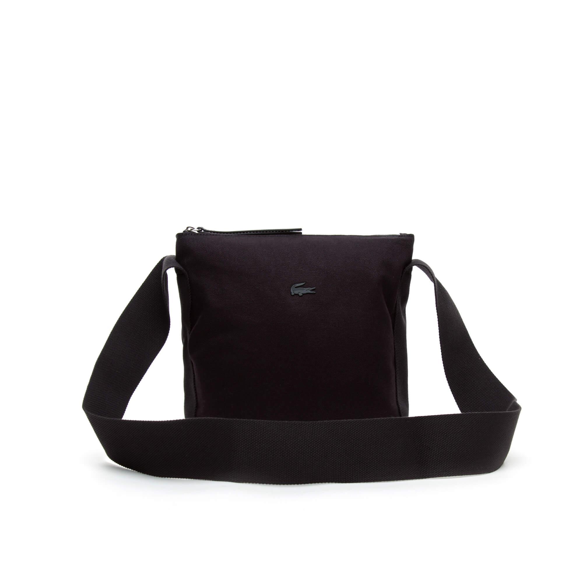 Lacoste Kadın Suzie Lacivert Çanta