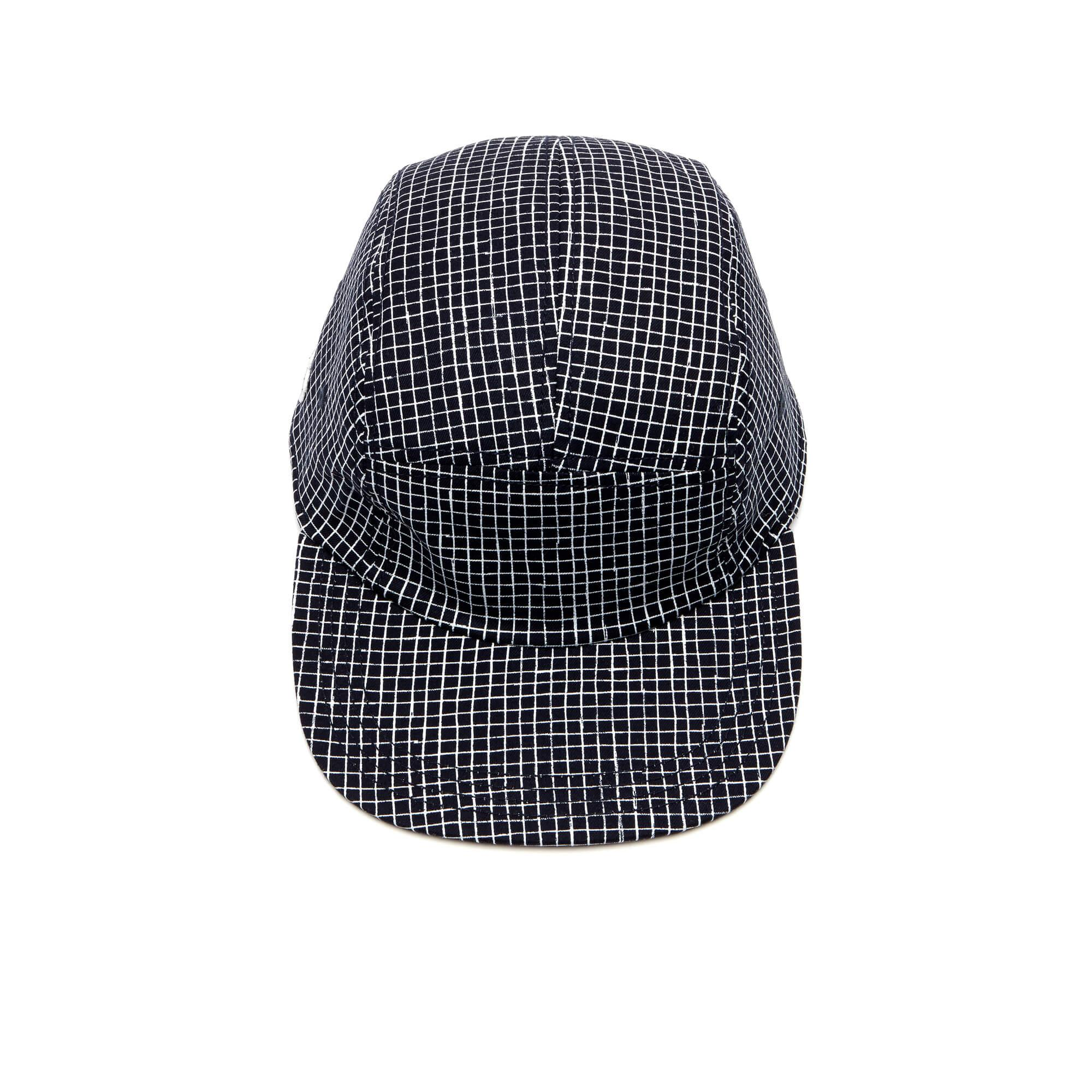 Lacoste Live Erkek Lacivert Şapka