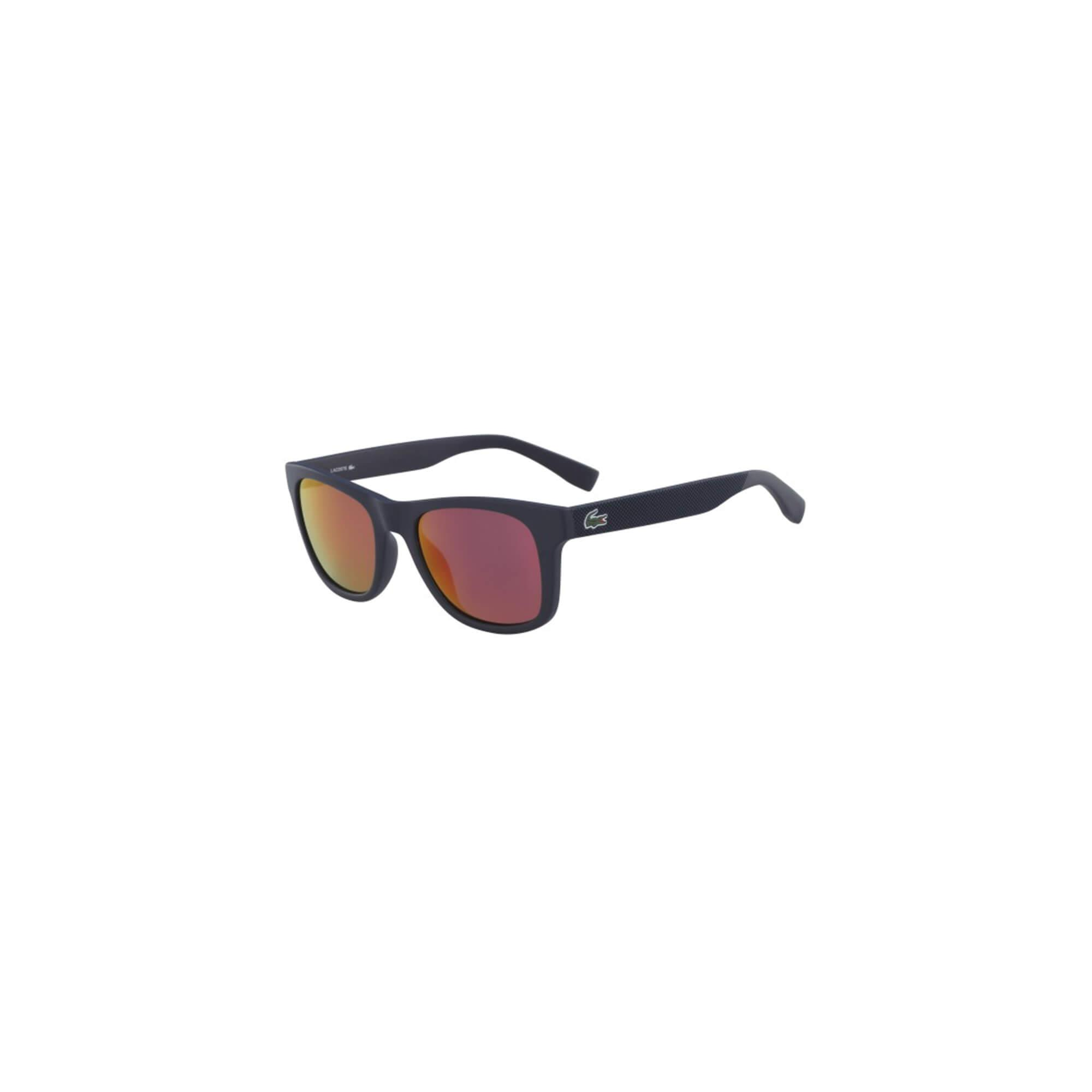 Lacoste Güneş Gözlük