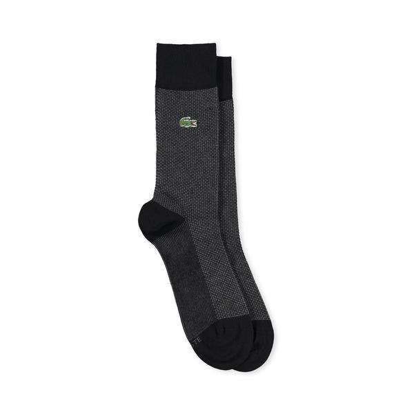 Lacoste Erkek Çorap