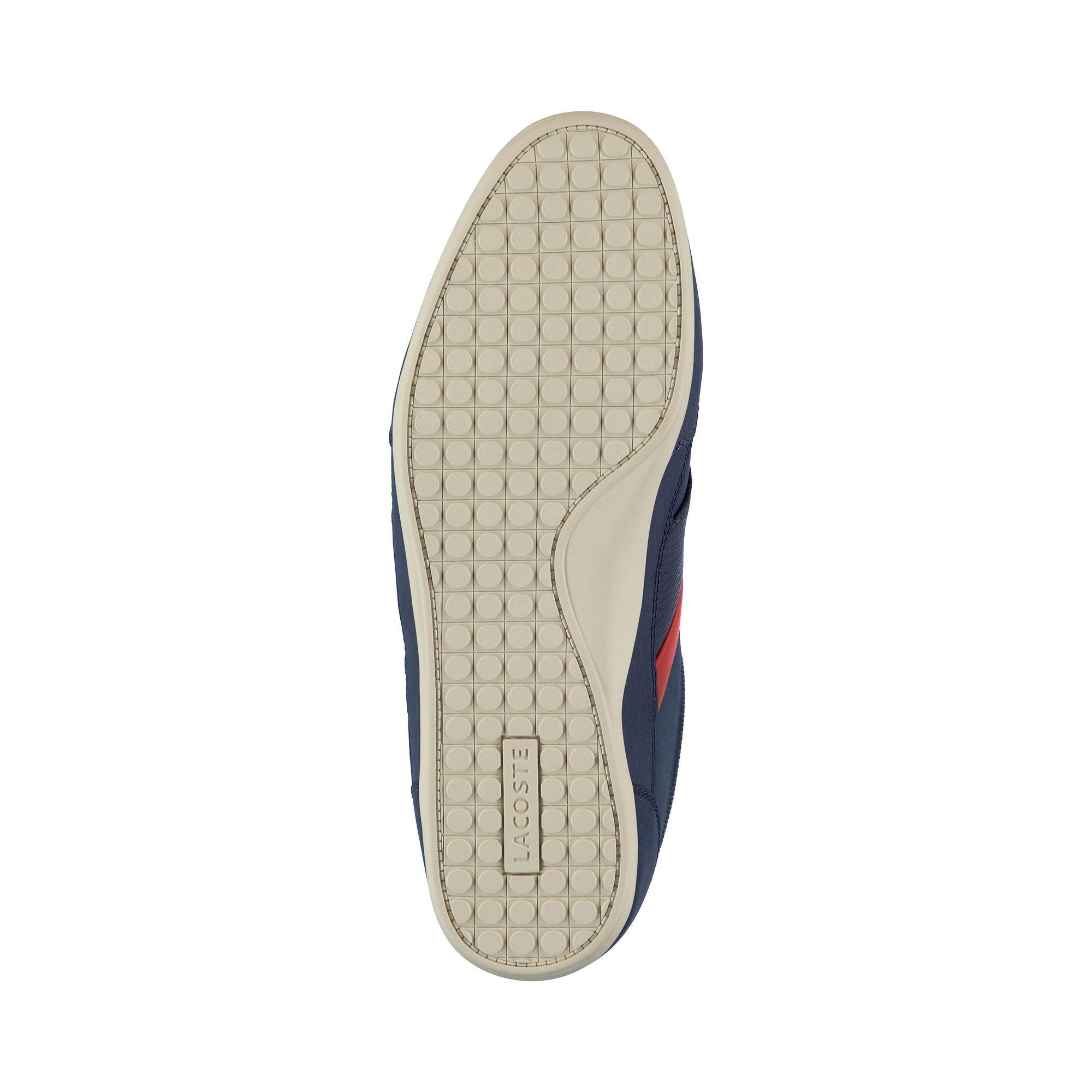 Lacoste Erkek Chaymon 318 2 Casual Ayakkabı