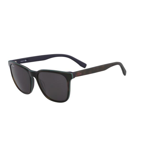 Lacoste Unisex Lacivert Güneş Gözlüğü