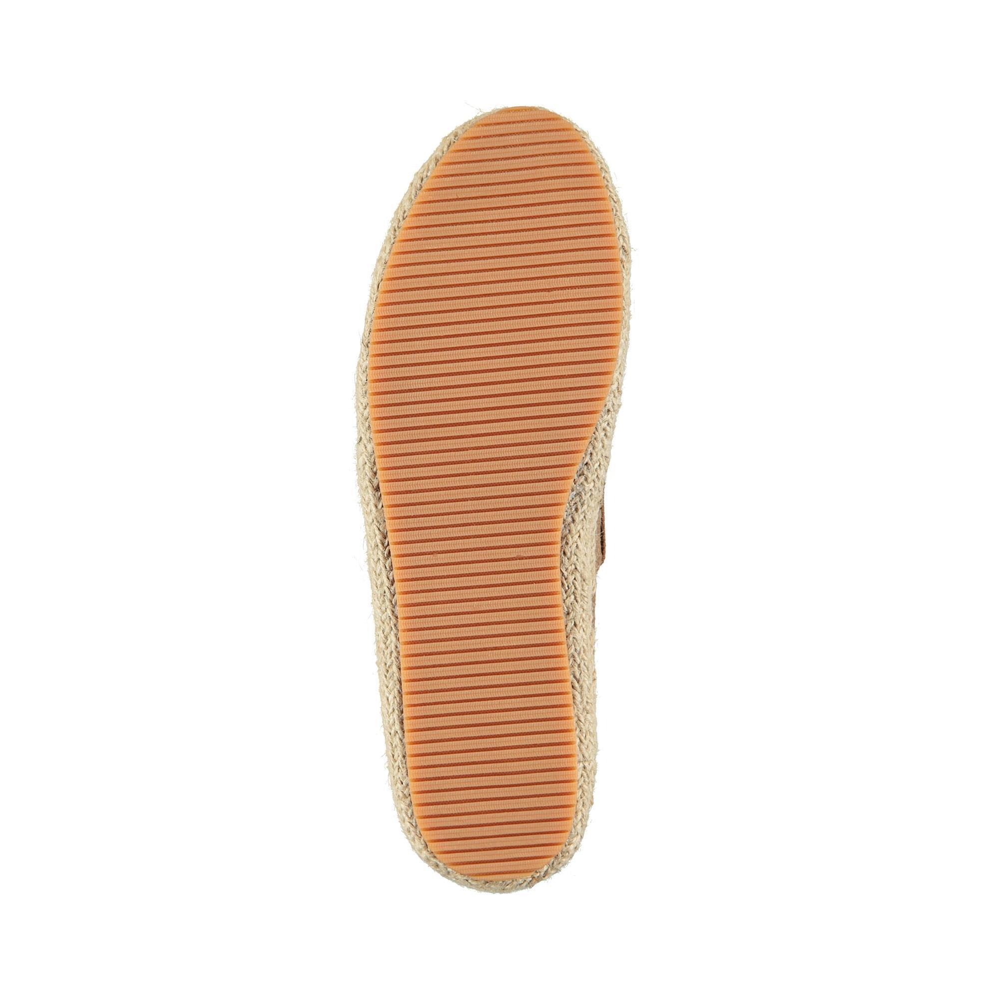 Lacoste Erkek Açık Kahve Marice 119 1 Casual Ayakkabı